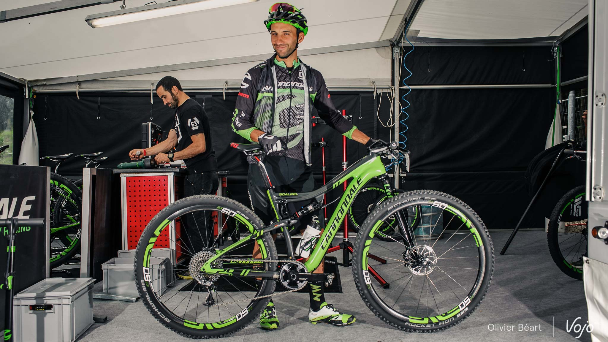 World_Cup_MTB_Pro_Bike_Check_Cannondale_Scalpel_Manuel_Fumic_Copyright_OBeart_VojoMag-1