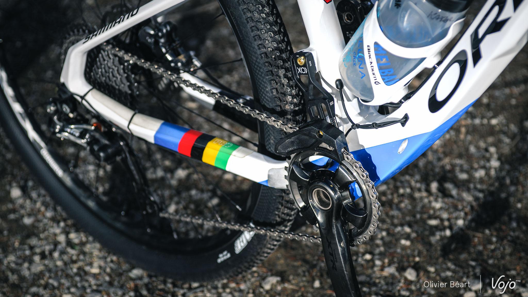 World_Cup_MTB_Pro_Bike_Check_Catharine_Pendrel°Orbea_Oiz_Copyright_OBeart_VojoMag-1-2