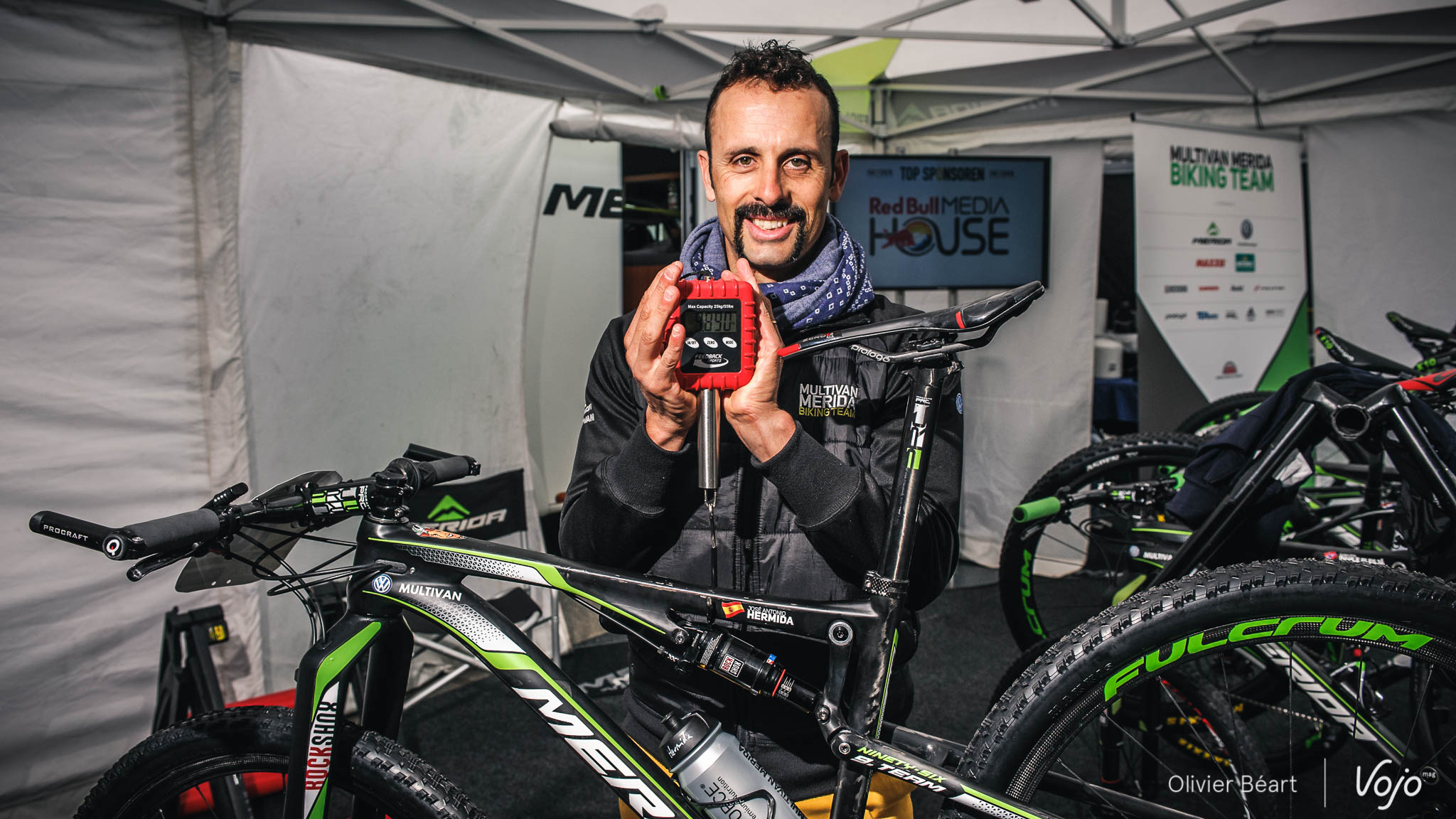 World_Cup_MTB_Pro_Bike_Check_Merida_96_Team_Jose_Hermida_Copyright_OBeart_VojoMag-2