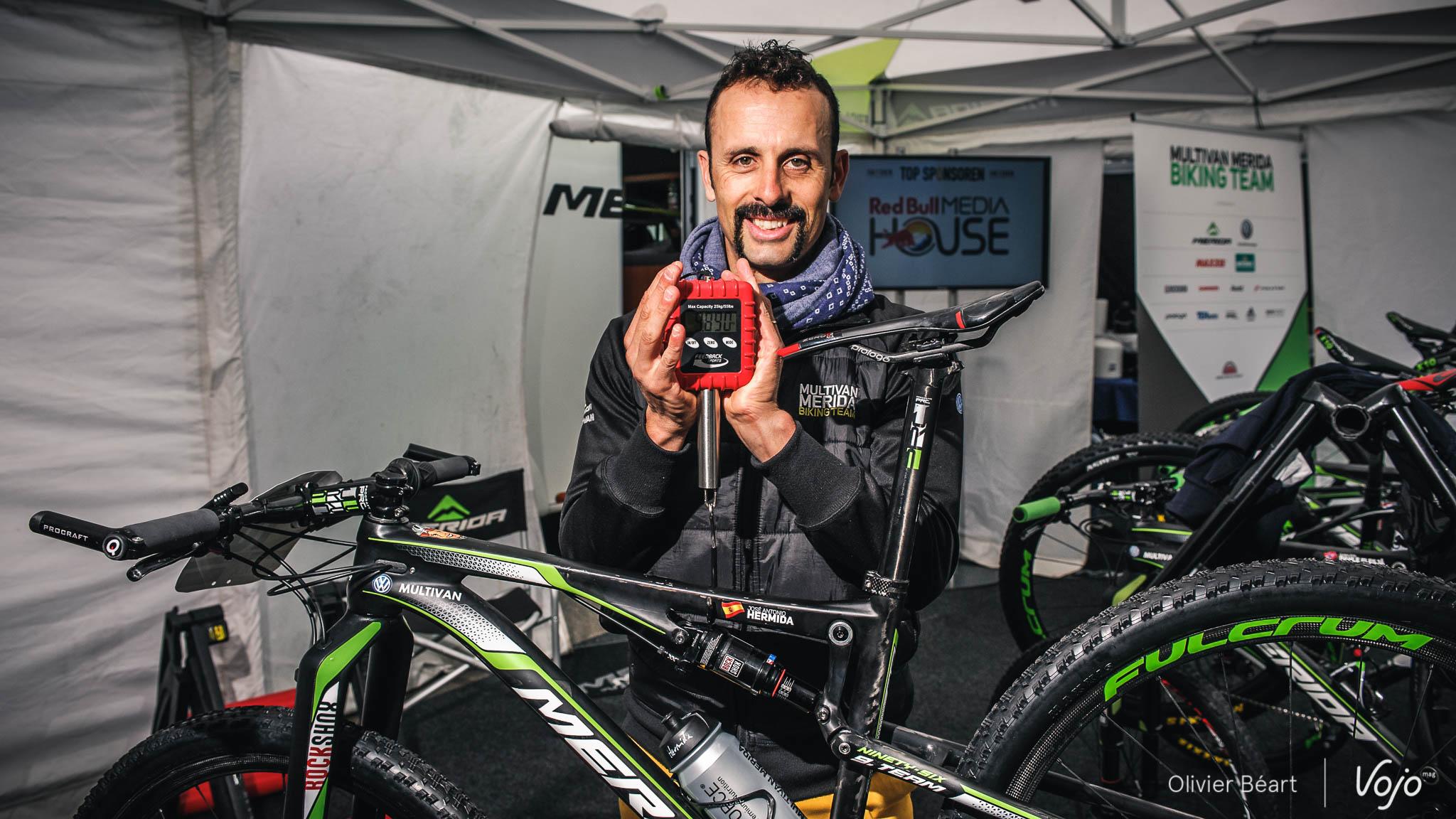 World_Cup_MTB_Pro_Bike_Check_Merida_96_Team_Jose_Hermida_Copyright_OBeart_VojoMag-2