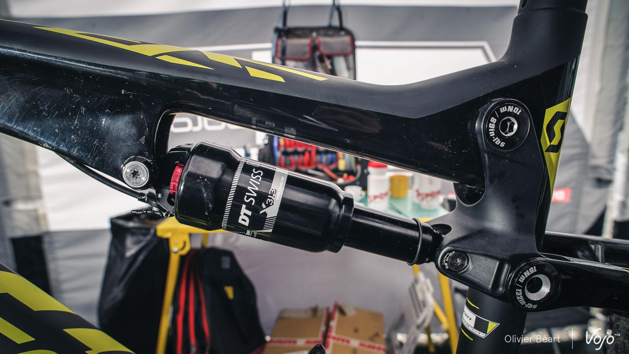 World_Cup_MTB_Pro_Bike_Check_Scott_Spark_700_Nino_Schurter_Copyright_OBeart_VojoMag-1