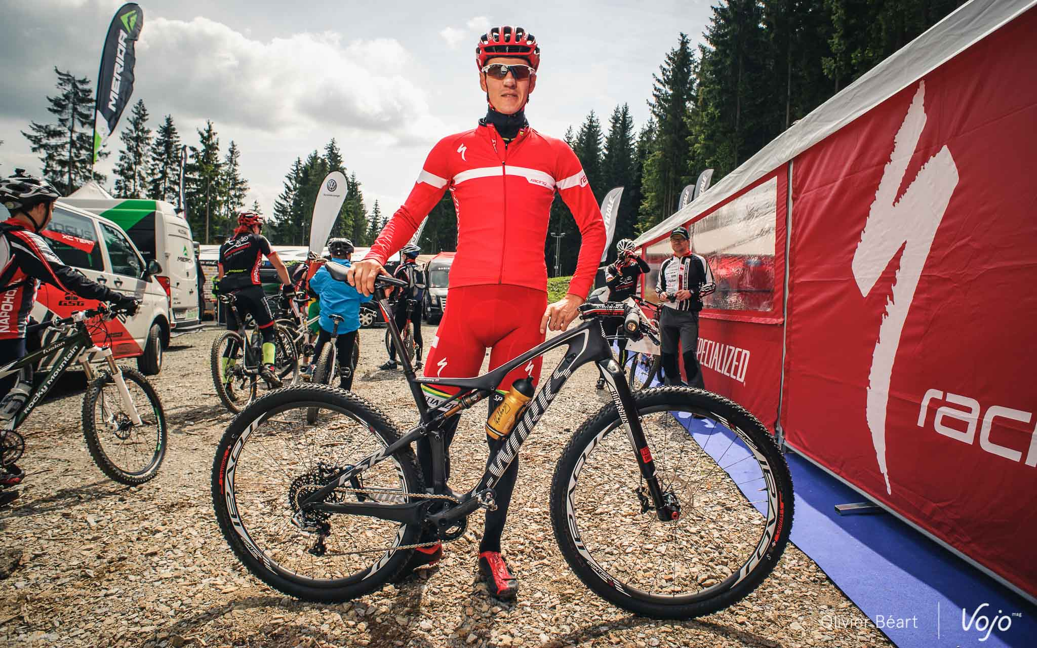 World_Cup_MTB_Pro_Bike_Check_Specialized_Epic_Jaroslav_Kulhavy_Copyright_OBeart_VojoMag-1