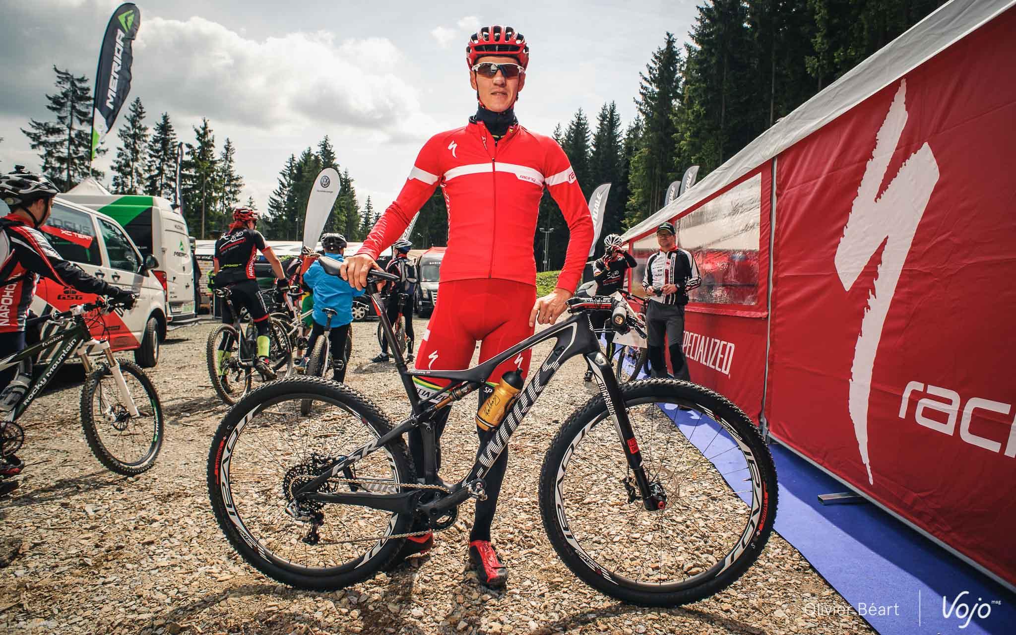 World_Cup_MTB_Pro_Bike_Check_Specialized_Epic_Jaroslav_Kulhavy_Copyright_OBeart_VojoMag-1