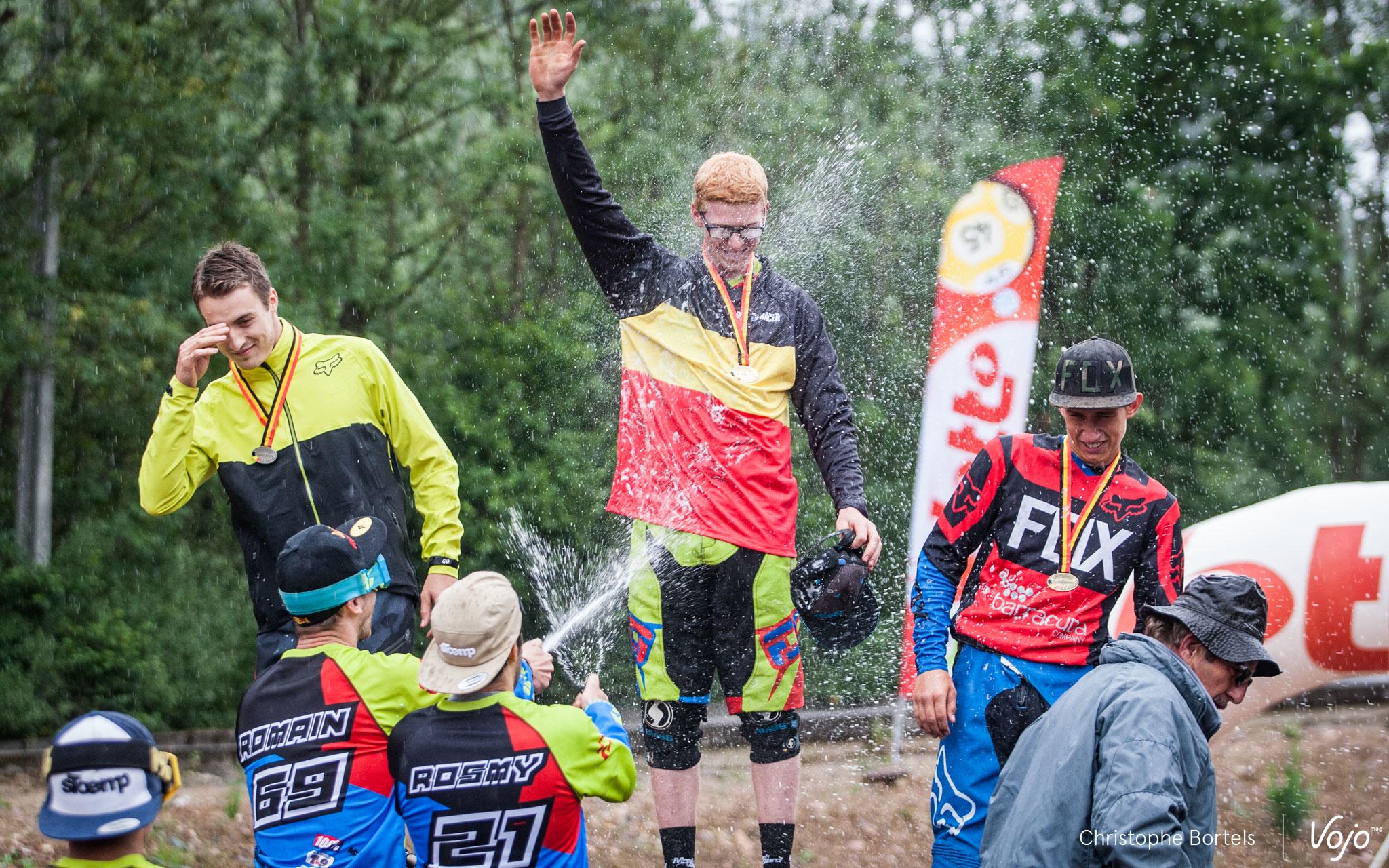 championnat-belgique-vielsalm-champagne