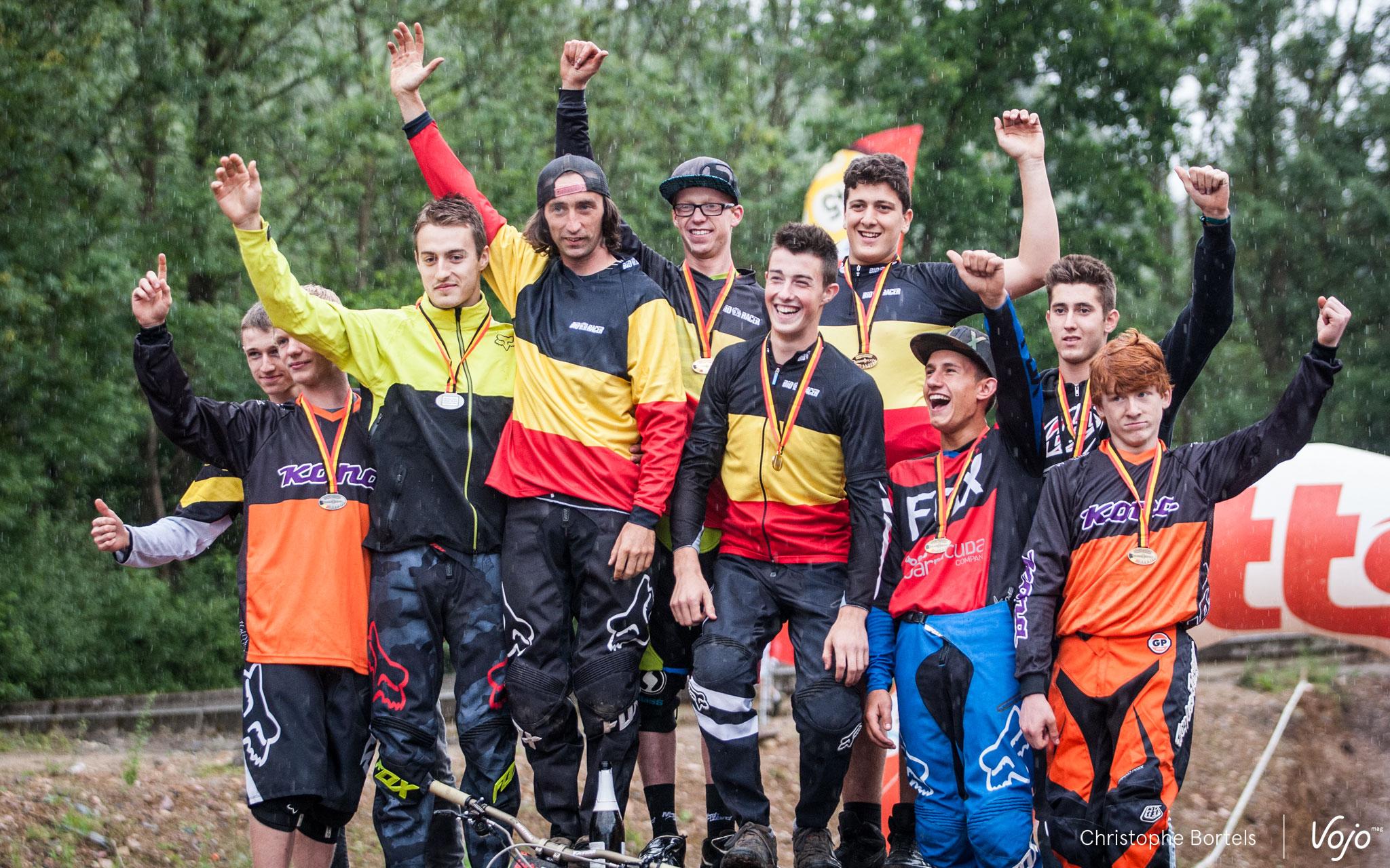 championnat-belgique-vielsalm-podium-BE