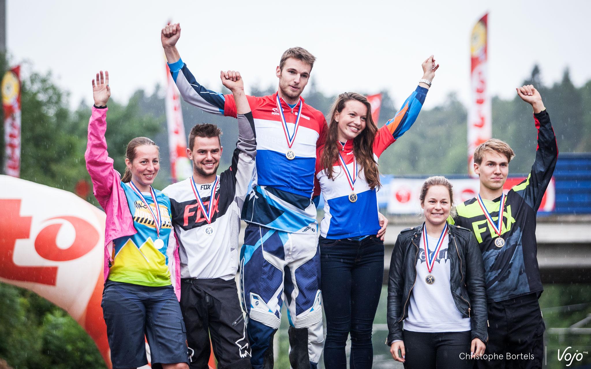 championnat-belgique-vielsalm-podium-NL
