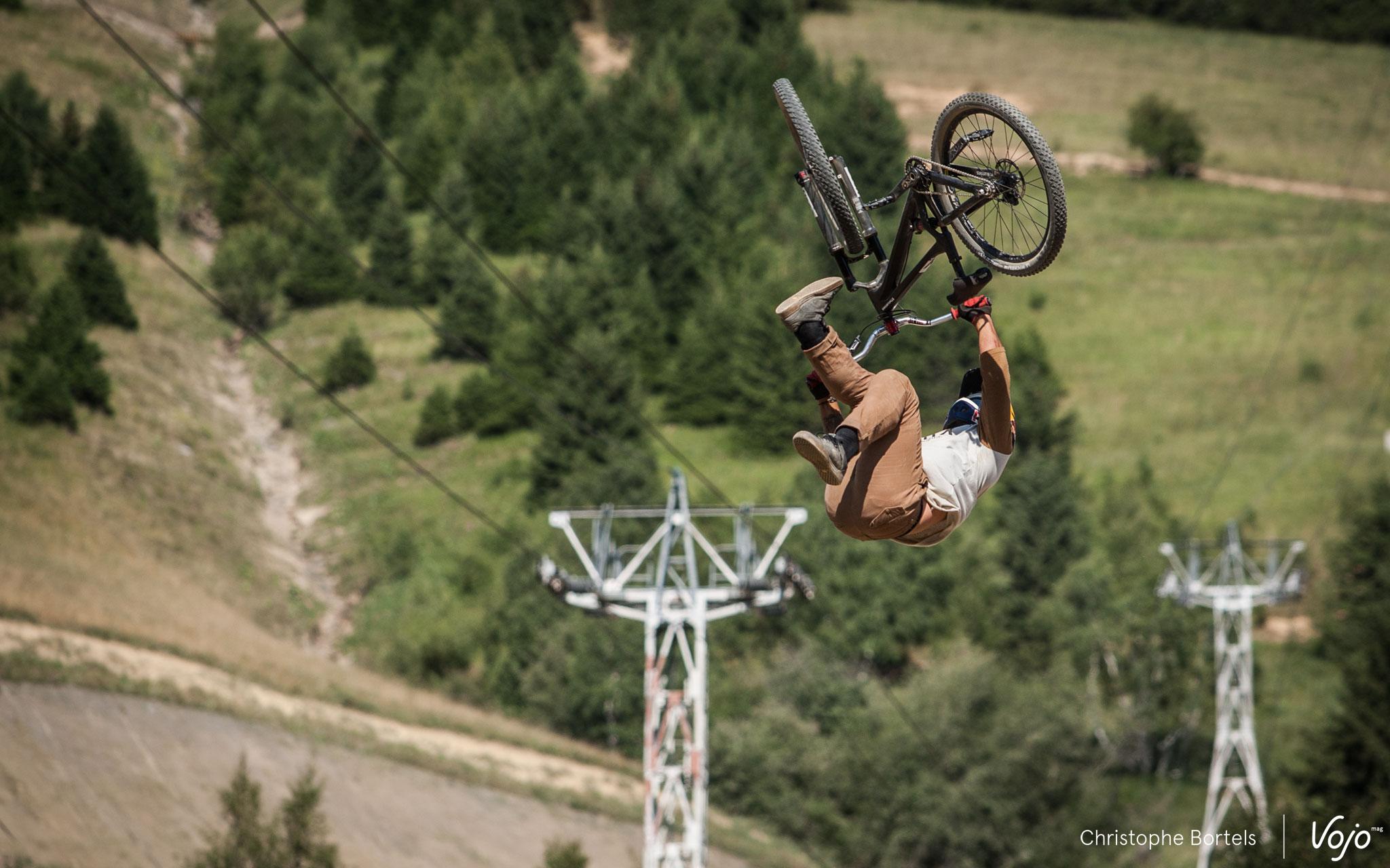 crankworx-L2A-slopestyle-06