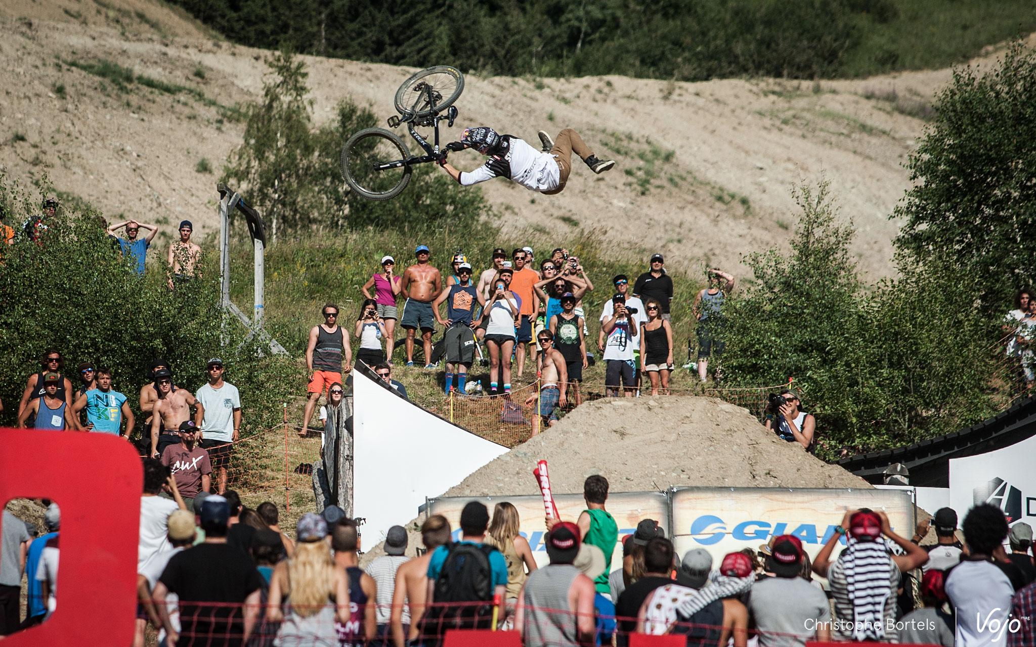 crankworx-L2A-slopestyle-09