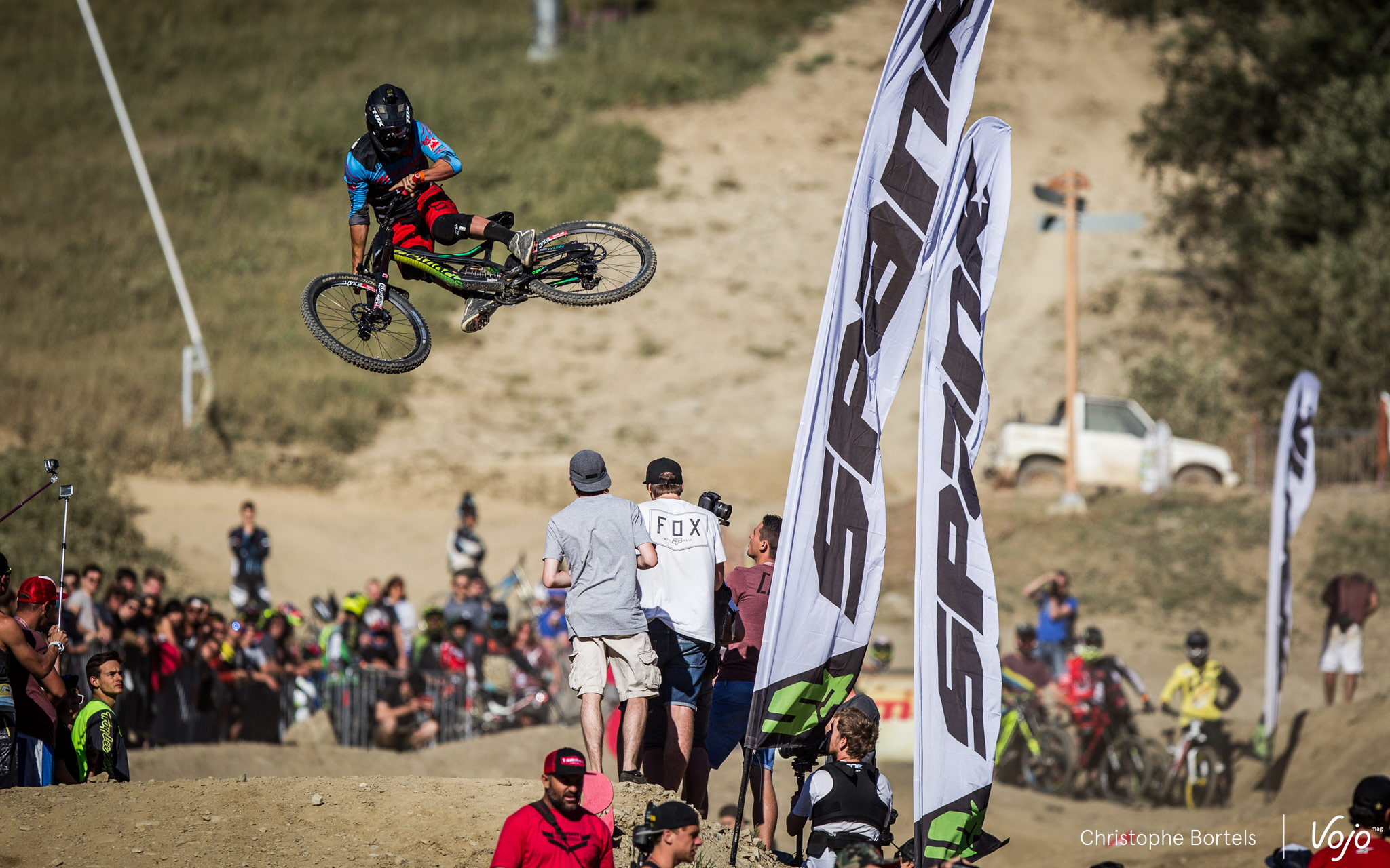 crankworx_L2A_whip_off_champs_01