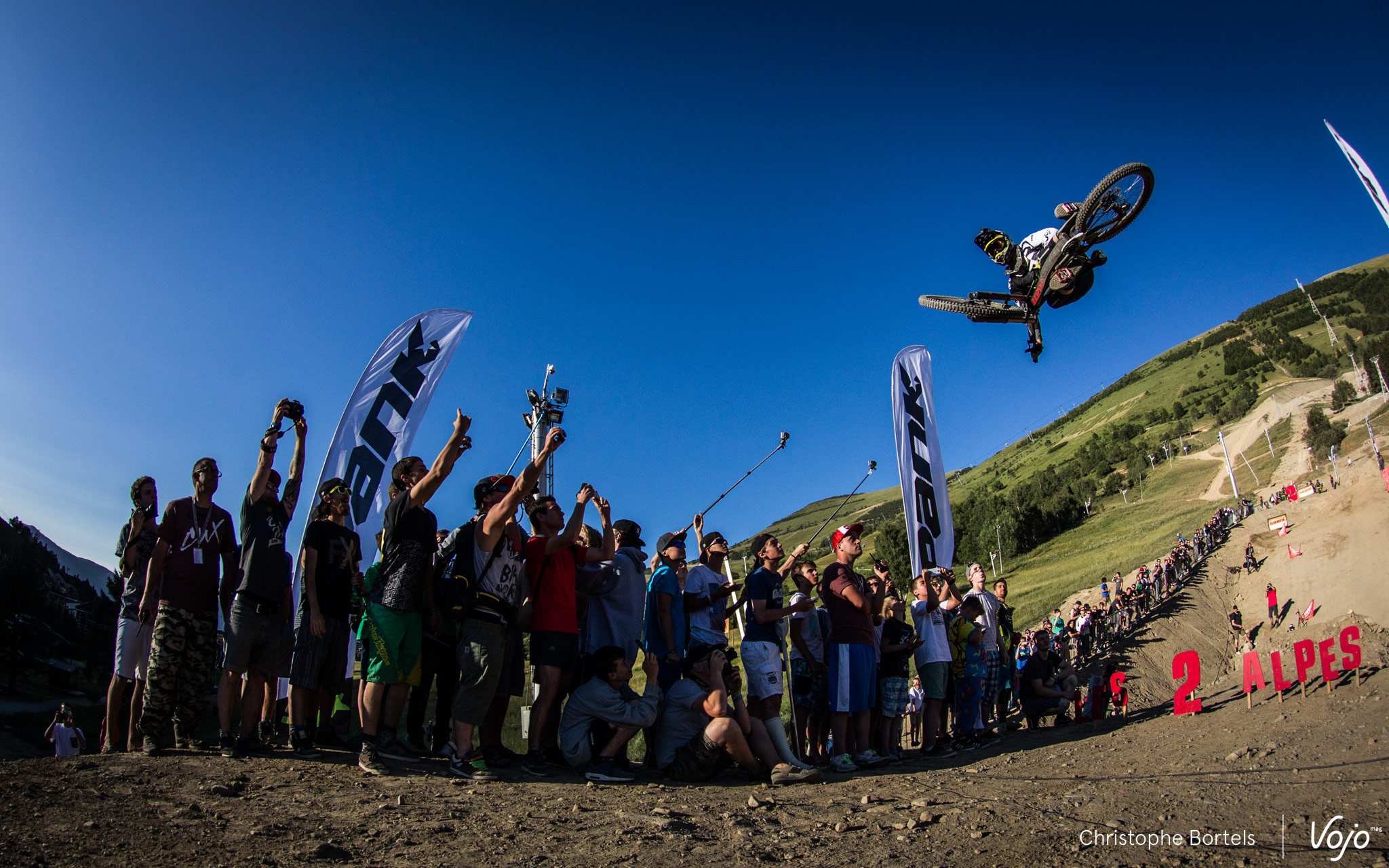 crankworx_L2A_whip_off_champs_02