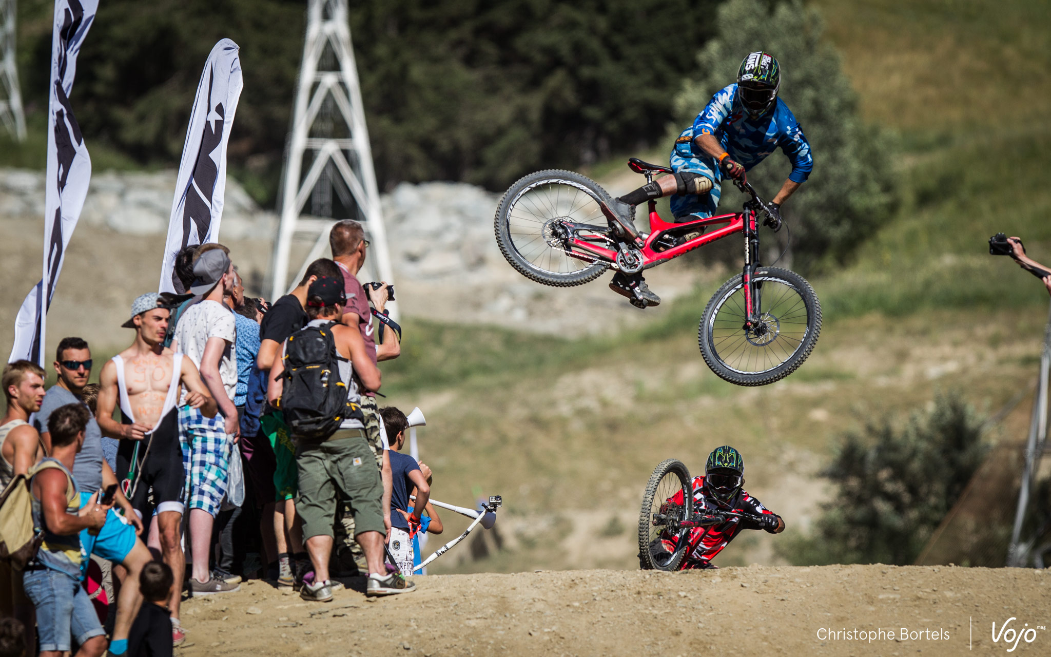 crankworx_L2A_whip_off_champs_03