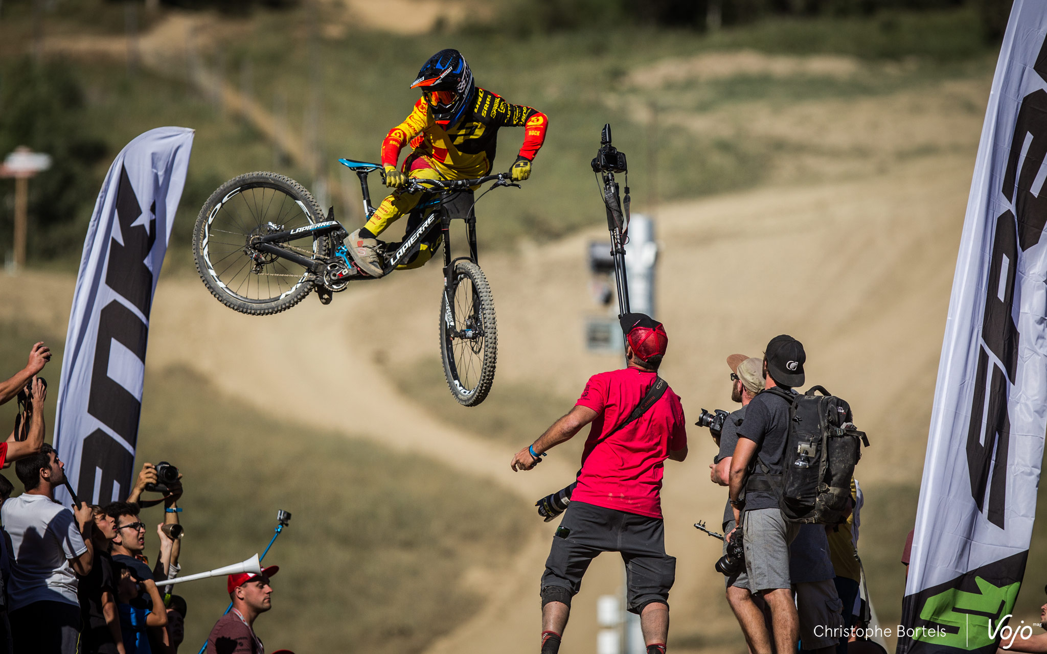 crankworx_L2A_whip_off_champs_04