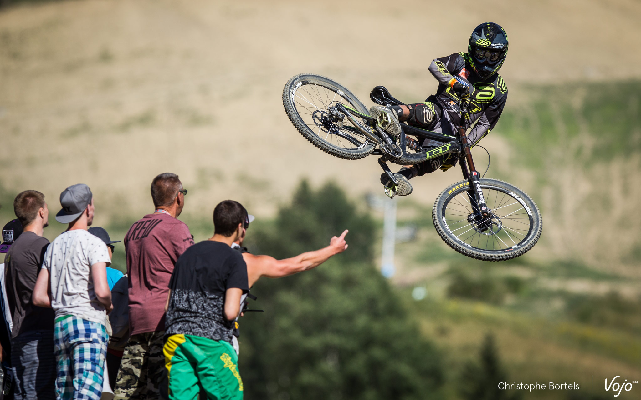 crankworx_L2A_whip_off_champs_05