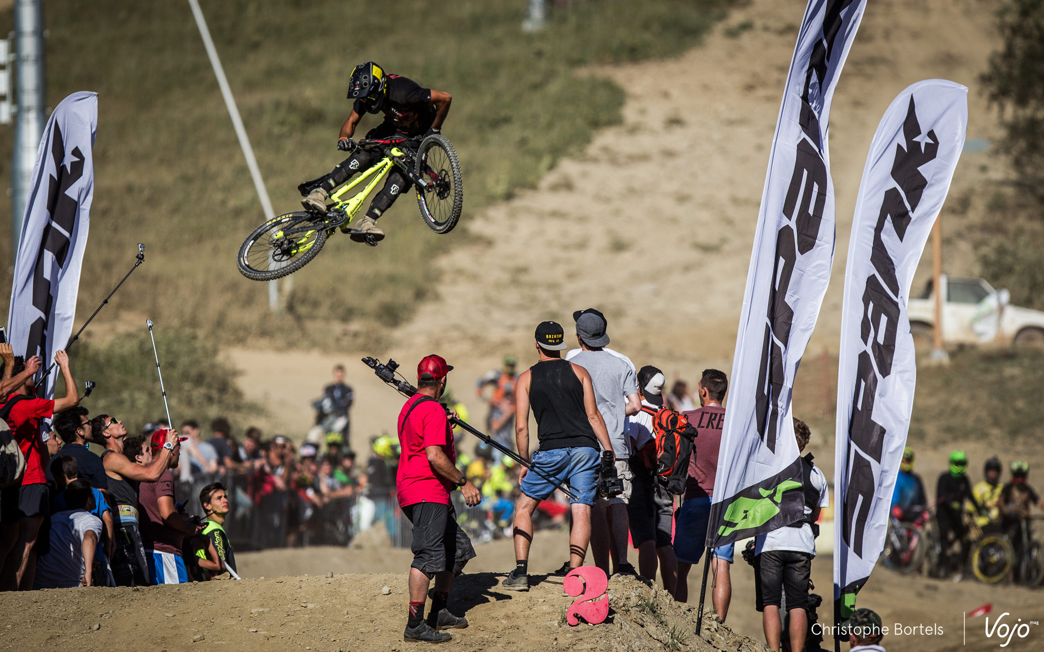 crankworx_L2A_whip_off_champs_08