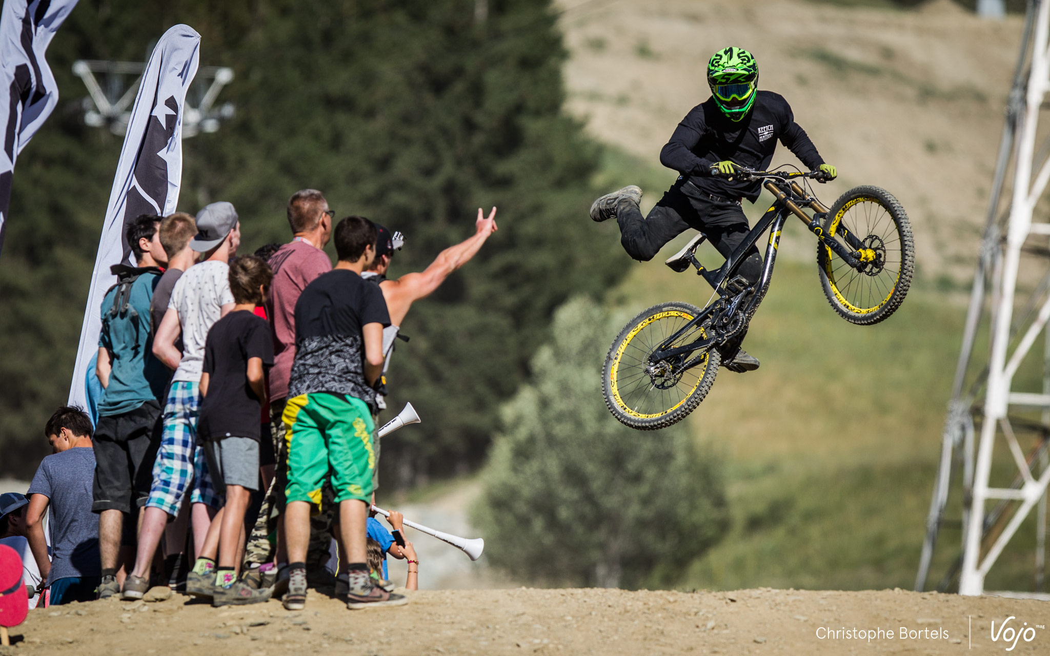 crankworx_L2A_whip_off_champs_09