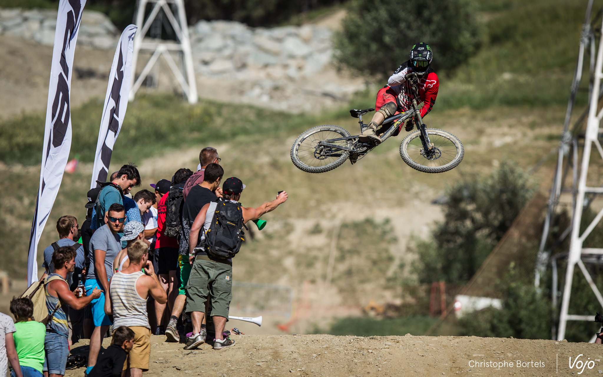 crankworx_L2A_whip_off_champs_11