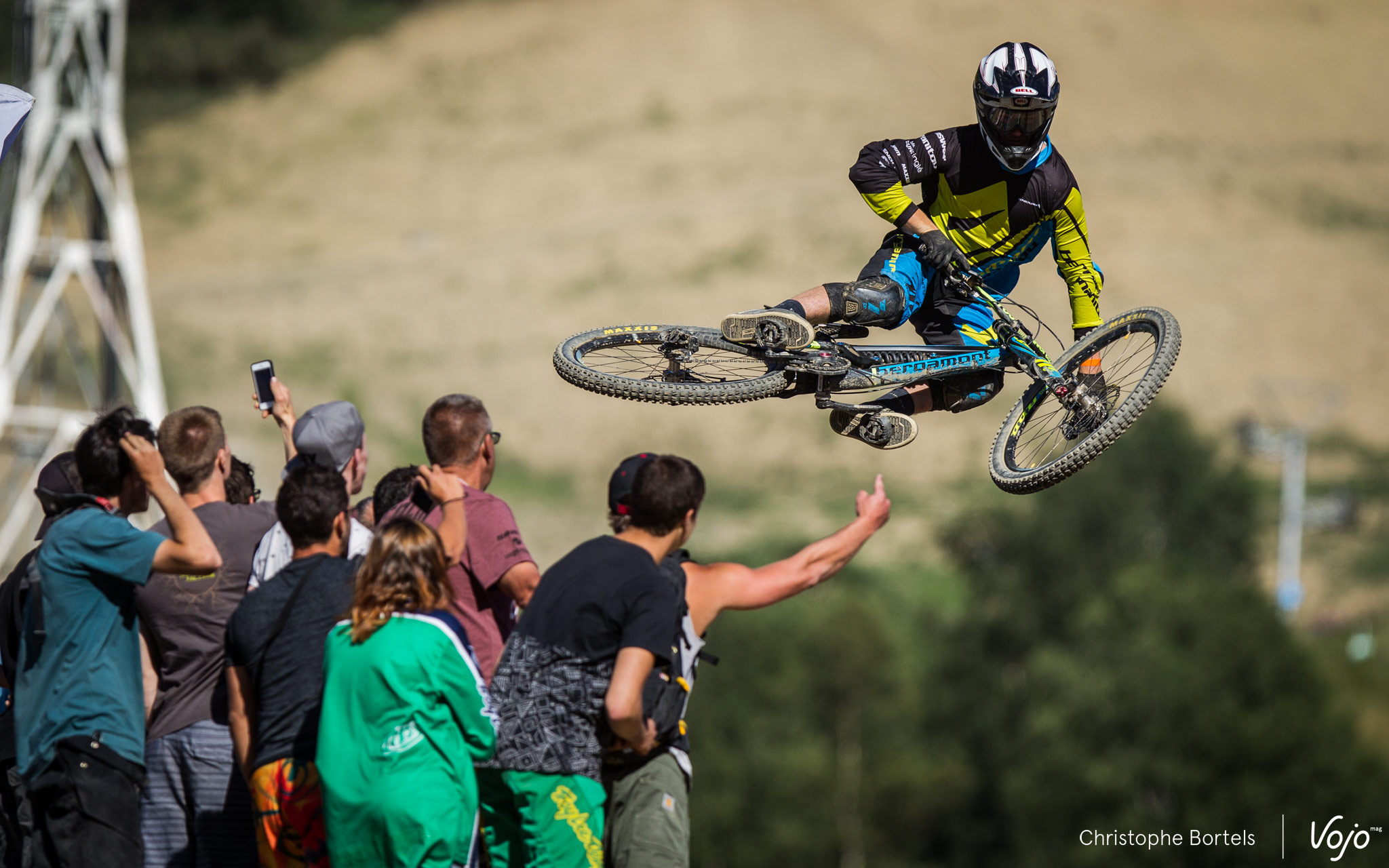 crankworx_L2A_whip_off_champs_12