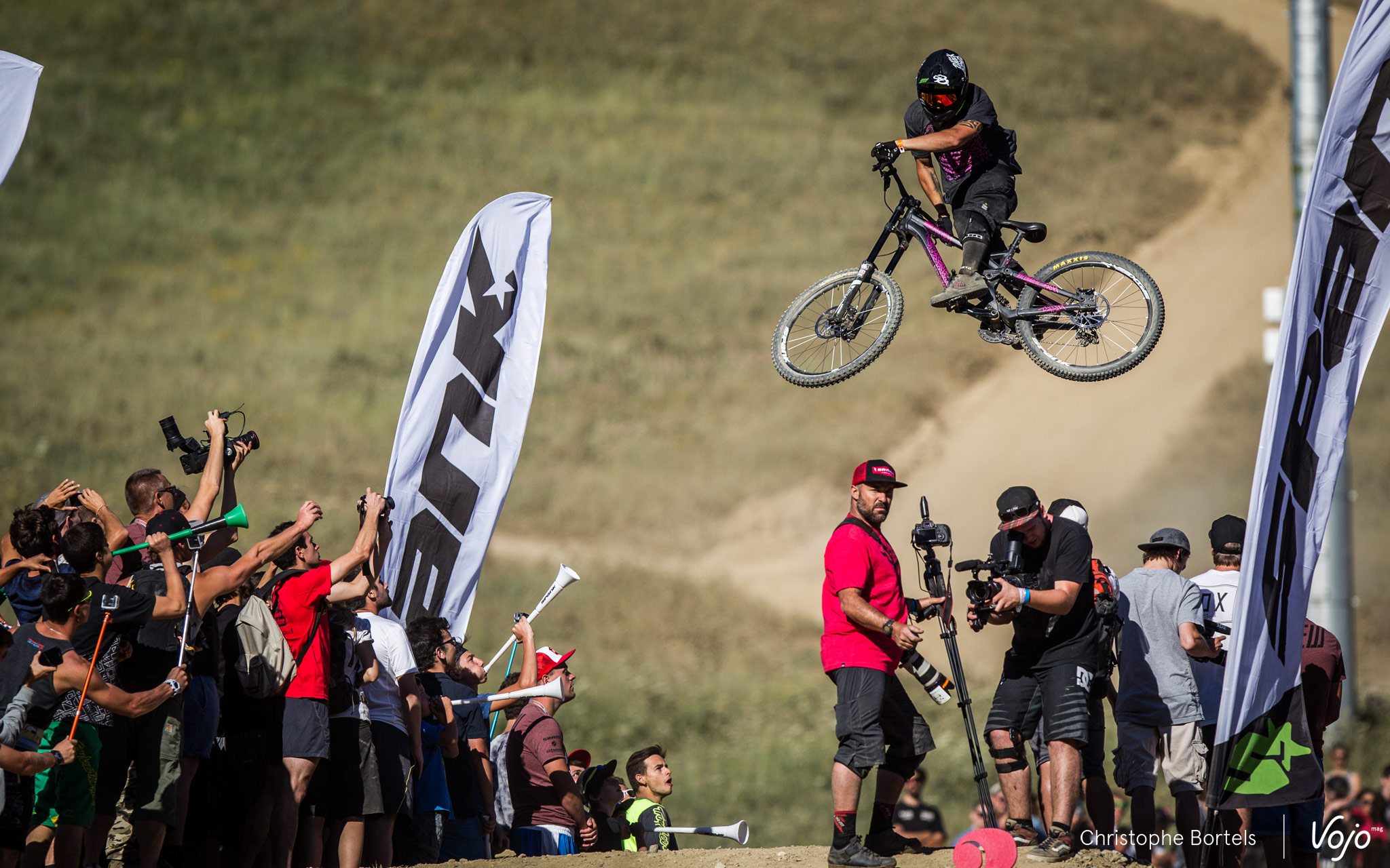crankworx_L2A_whip_off_champs_13
