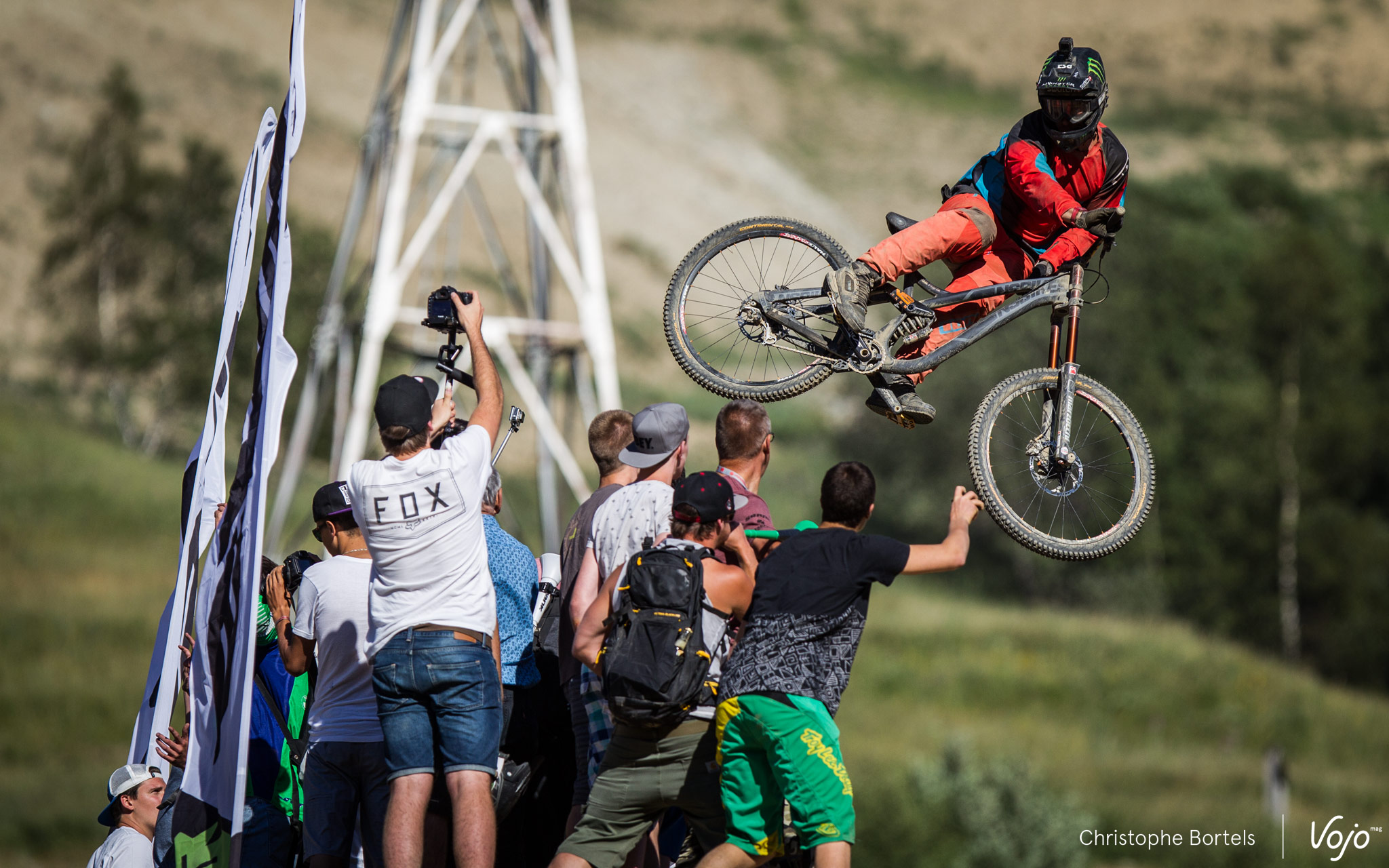 crankworx_L2A_whip_off_champs_15