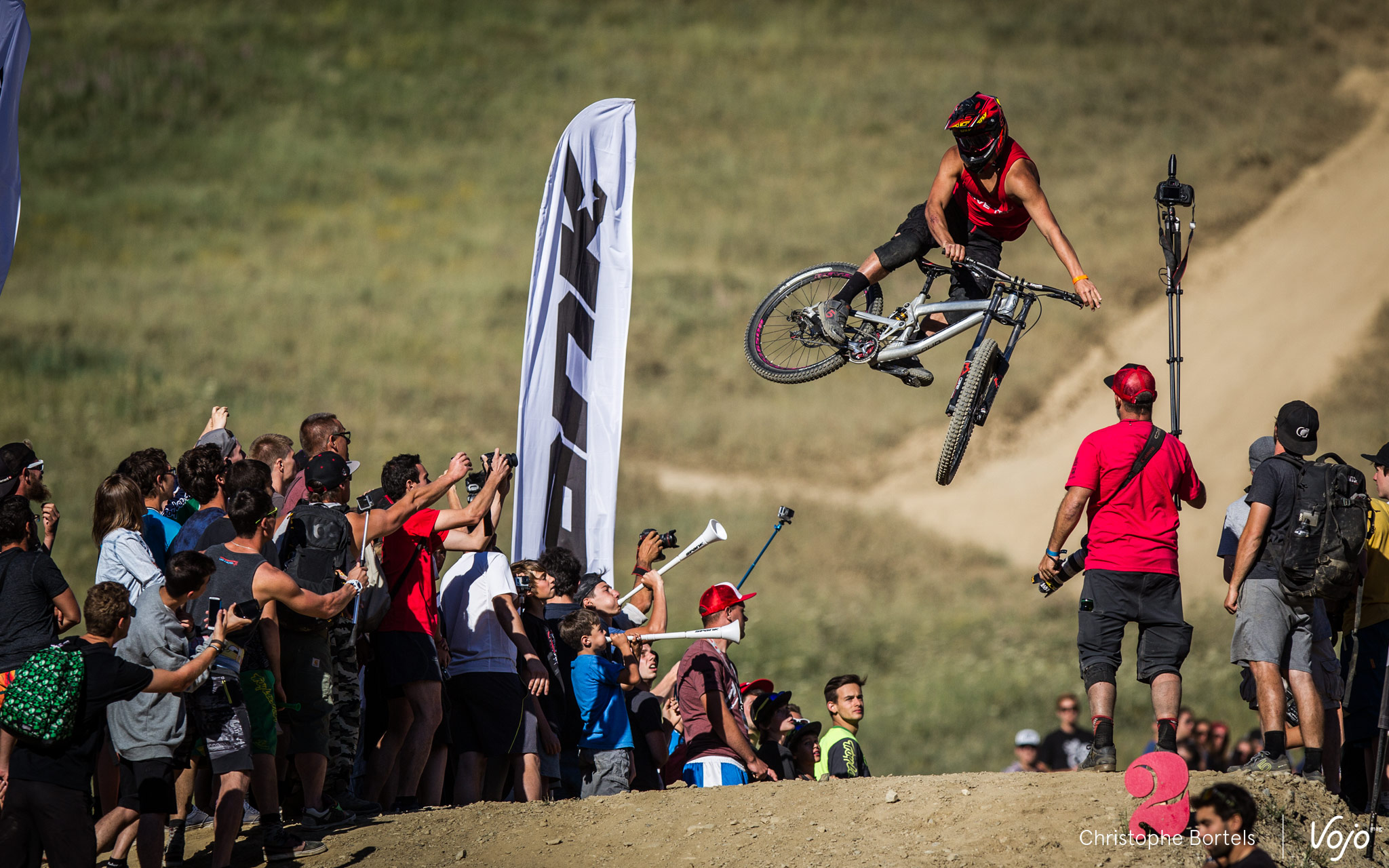 crankworx_L2A_whip_off_champs_17