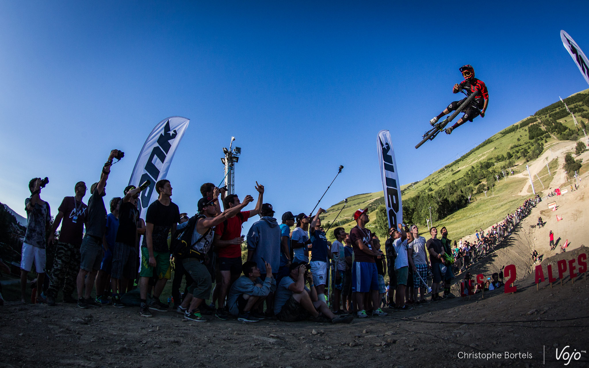 crankworx_L2A_whip_off_champs_18