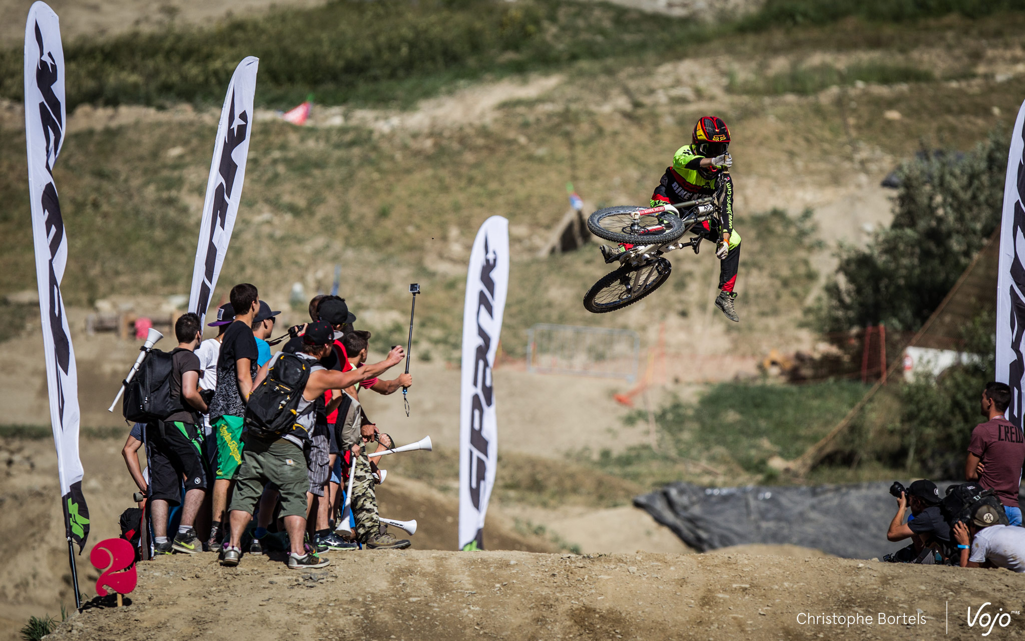 crankworx_L2A_whip_off_champs_19
