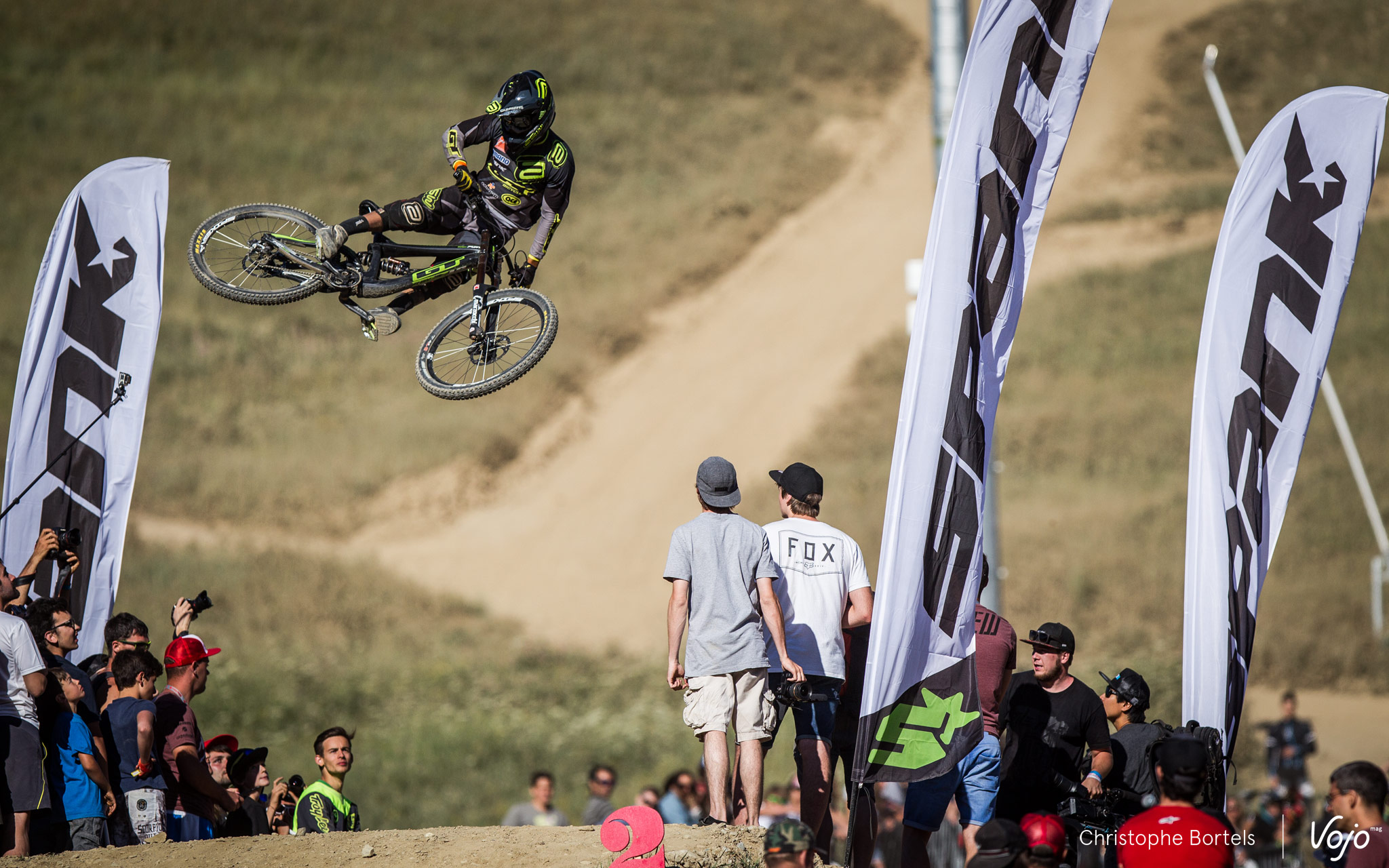 crankworx_L2A_whip_off_champs_20