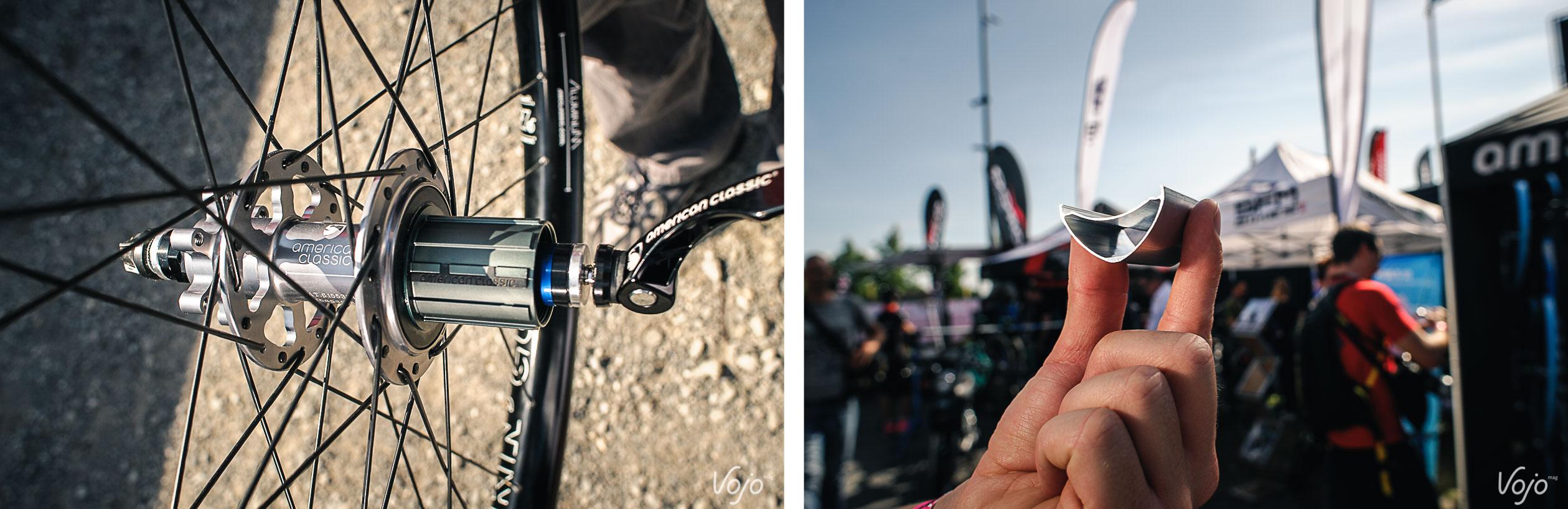1-Eurobike_2016_American_Classic_Smokin_Gun_Copyright_OBeart_VojoMag-1