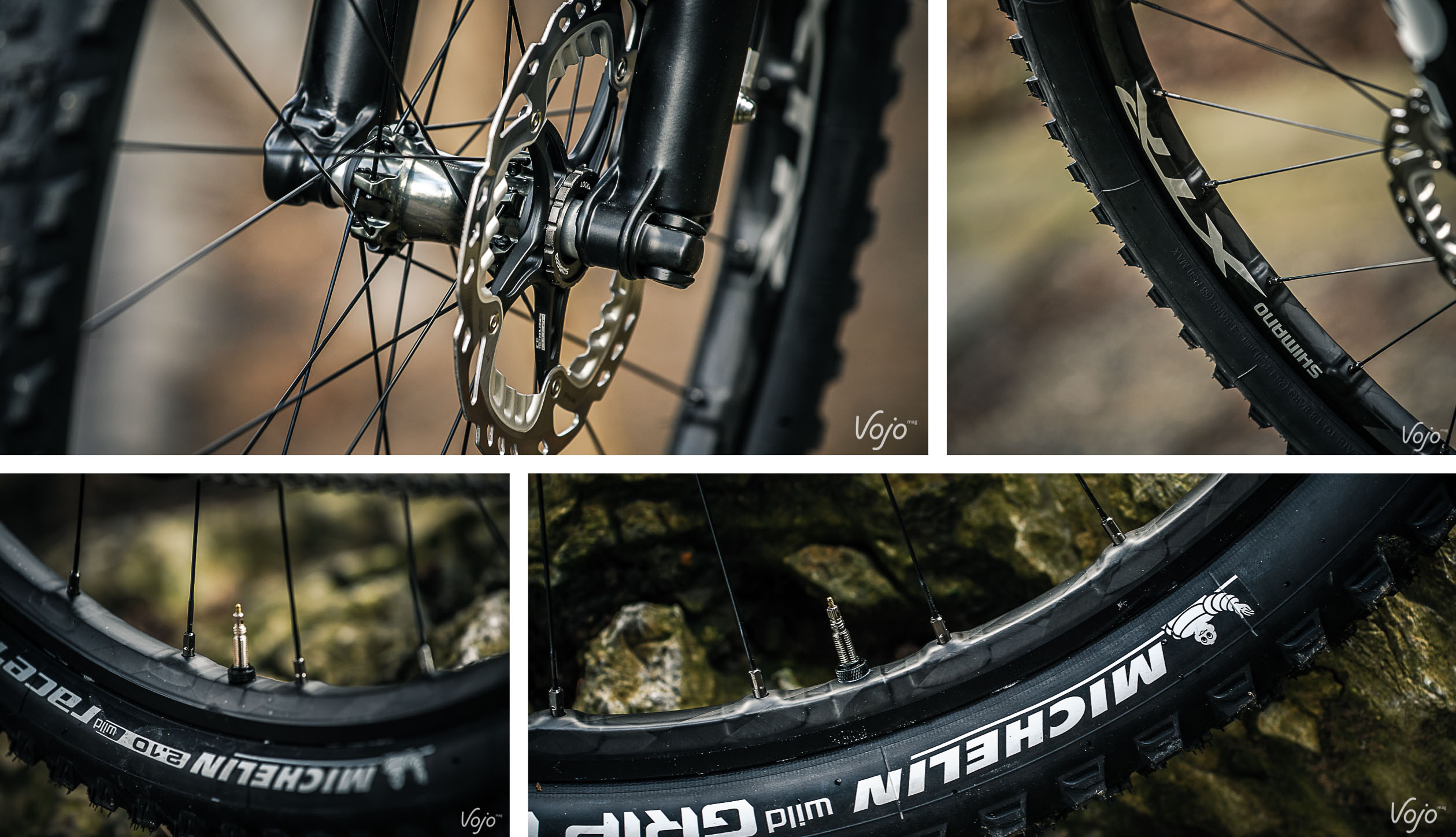 15-Shimano_XTR_Di2_Test_longue_duree_Copyright_Beart_VojoMag-1