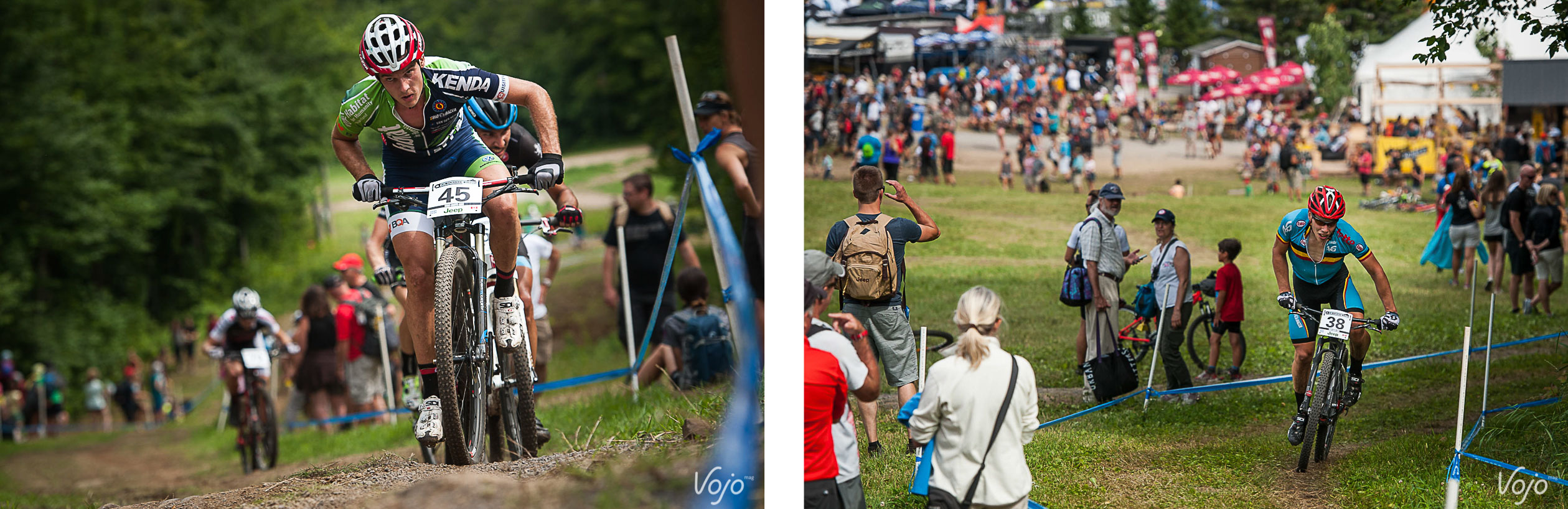2-World_Cup_XC_Men_Hommes_Mont_Saint_Anne_MSA_2015_Podium_Copyright_ADobslaff_VojoMag-1
