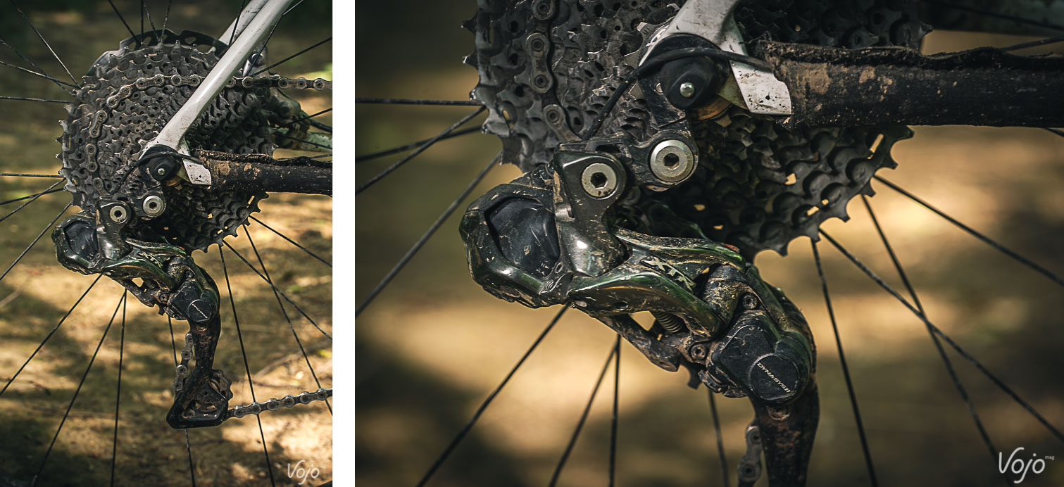 3-Shimano_XTR_Di2_Test_longue_duree_Copyright_Beart_VojoMag-1