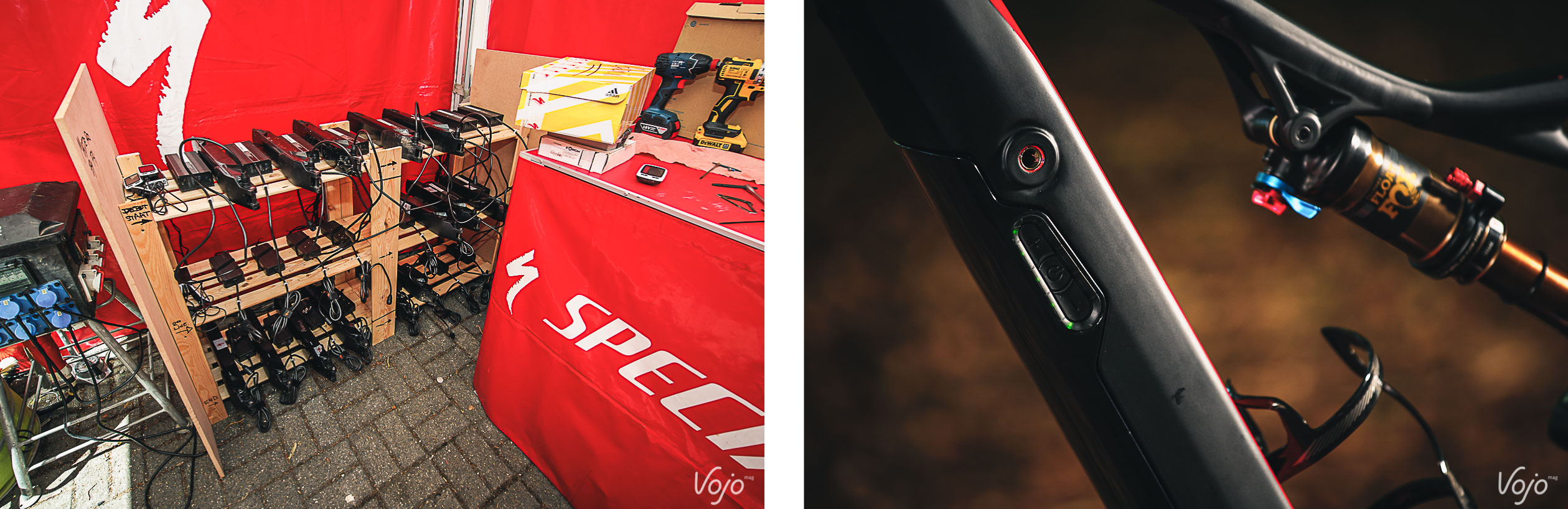 7-Specialized_Turbo_Levo_FSR_Copyright_Beart_VojoMag-1