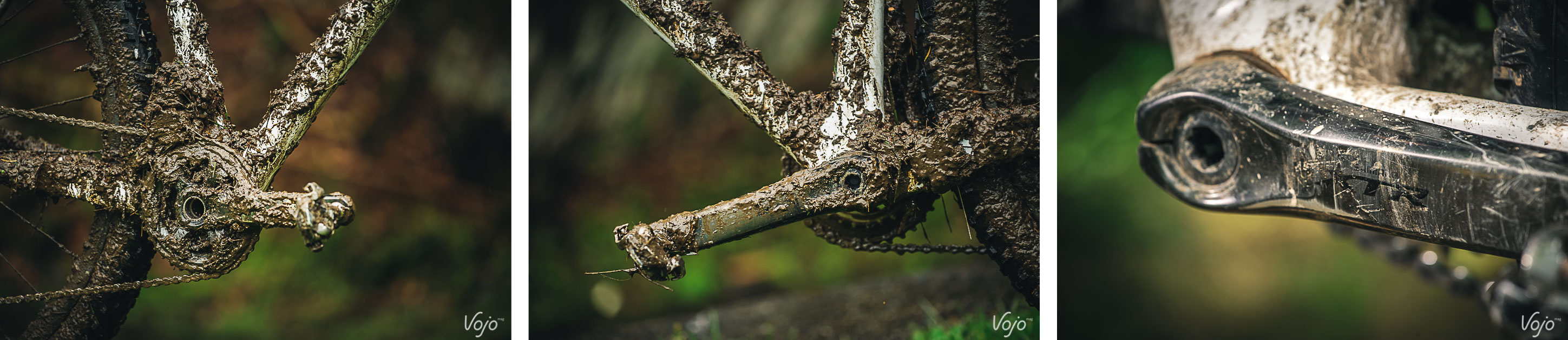 8-Shimano_XTR_Di2_Test_longue_duree_Copyright_Beart_VojoMag-1