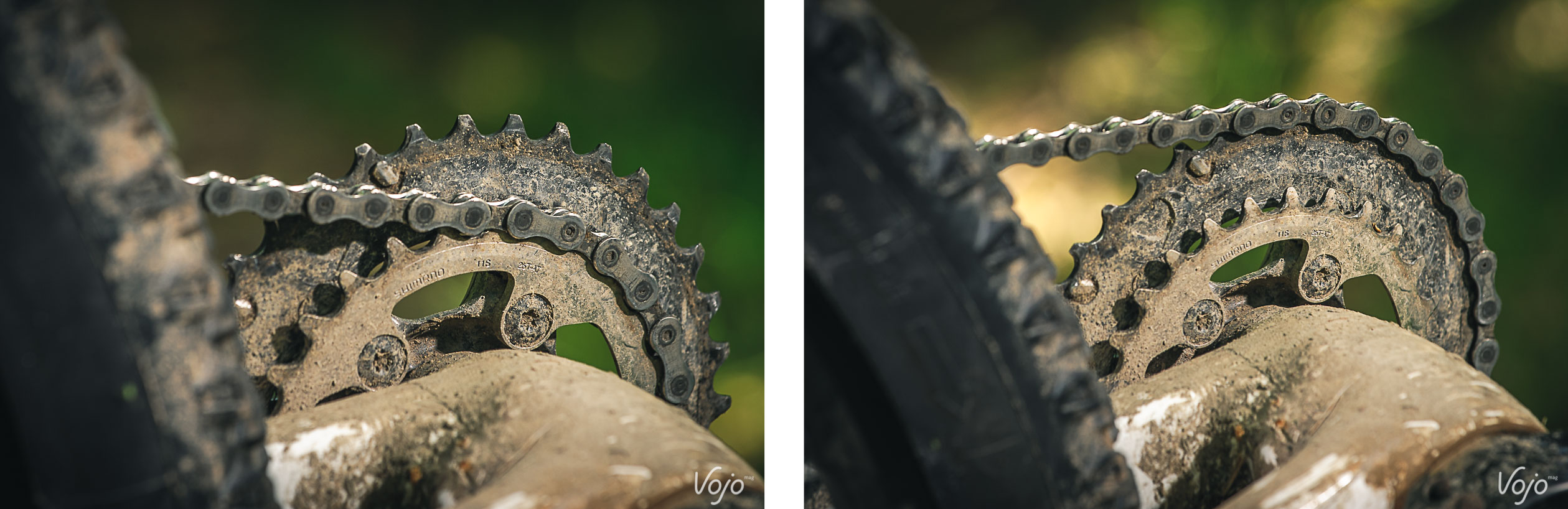 9-Shimano_XTR_Di2_Test_longue_duree_Copyright_Beart_VojoMag-1