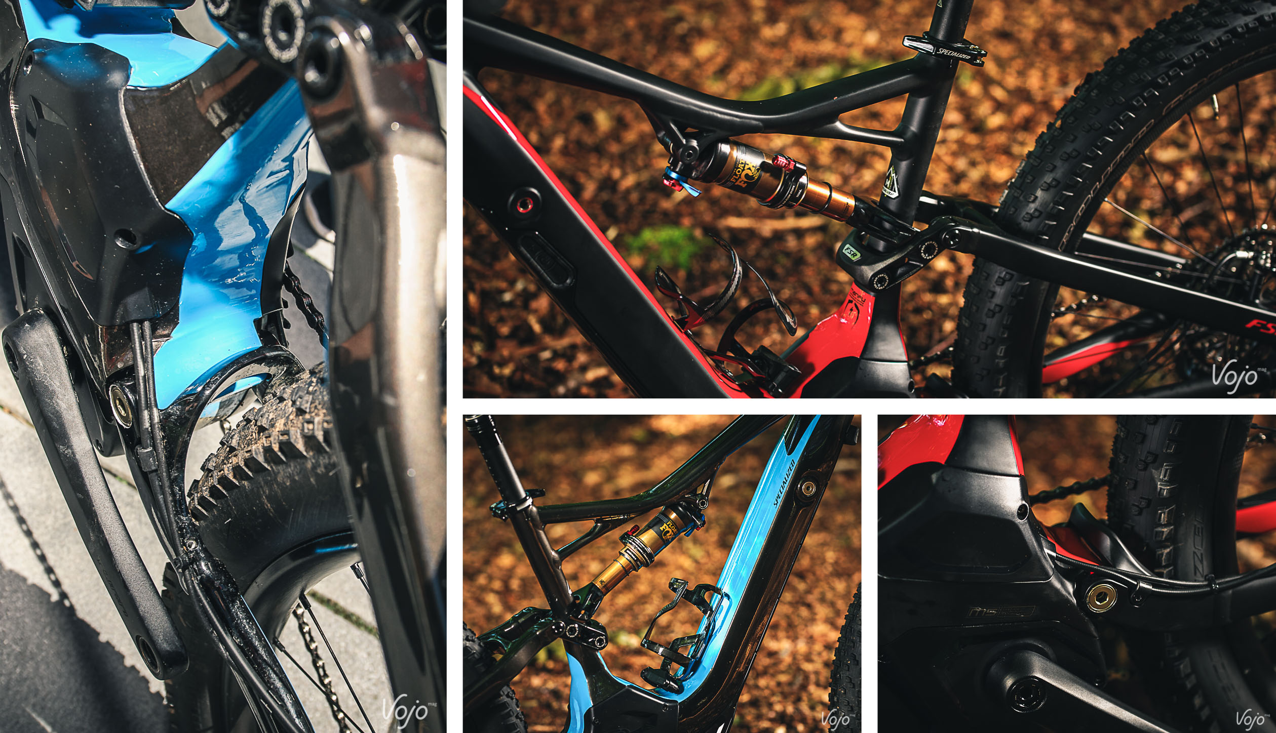 9-Specialized_Turbo_Levo_FSR_Copyright_Beart_VojoMag-1