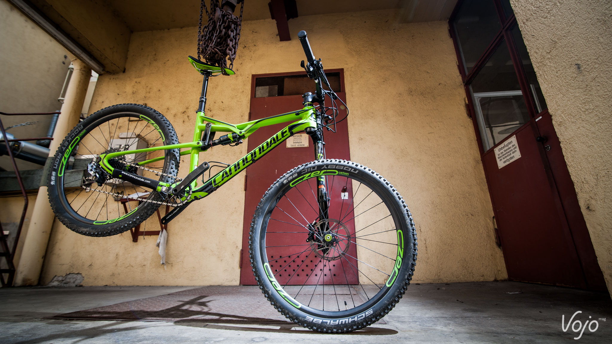 Cannondale-habit-2016-Hi-mod-1-vojo-paul-humbert-first-ride-12