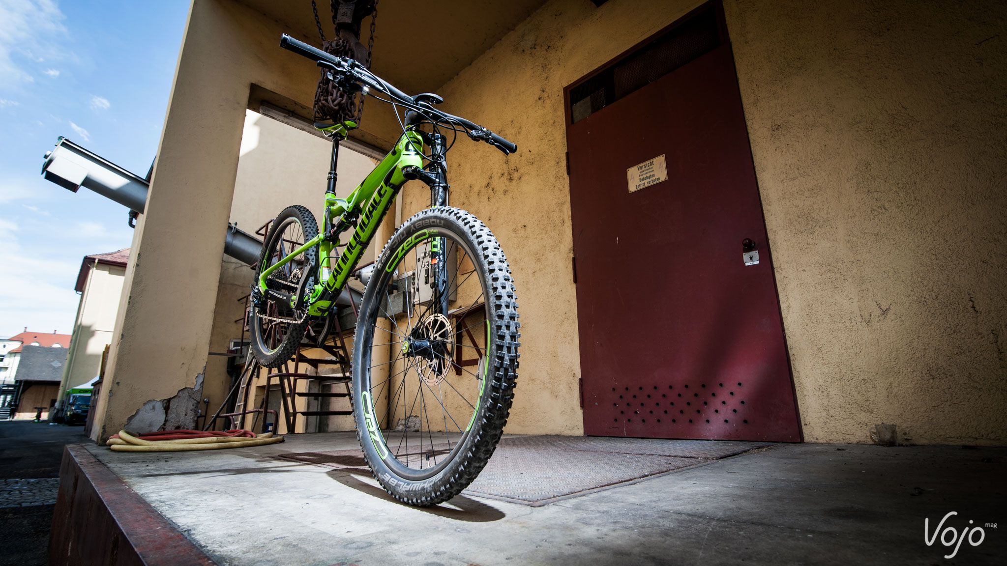 Cannondale-habit-2016-Hi-mod-1-vojo-paul-humbert-first-ride-14