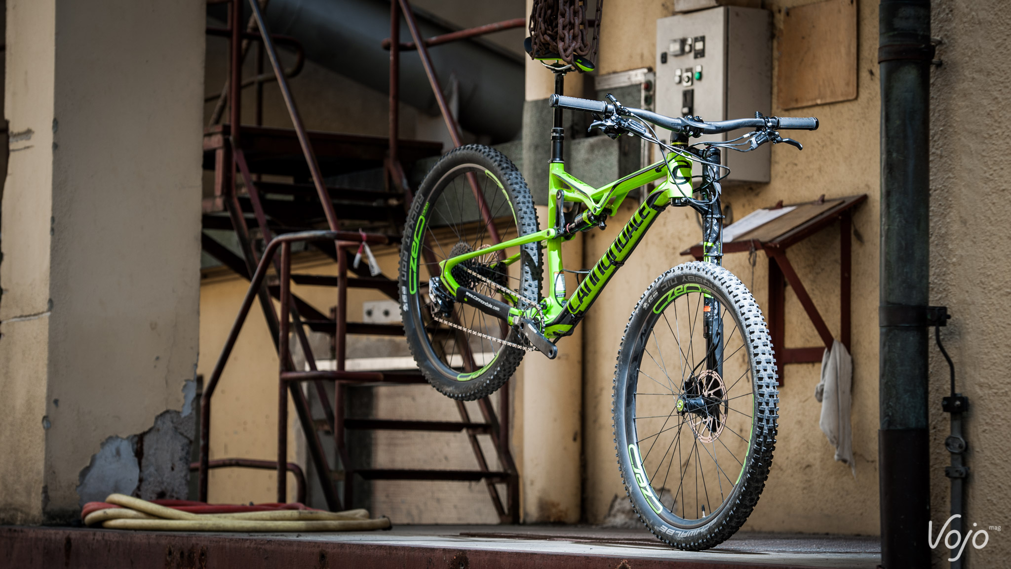 Cannondale-habit-2016-Hi-mod-1-vojo-paul-humbert-first-ride-18