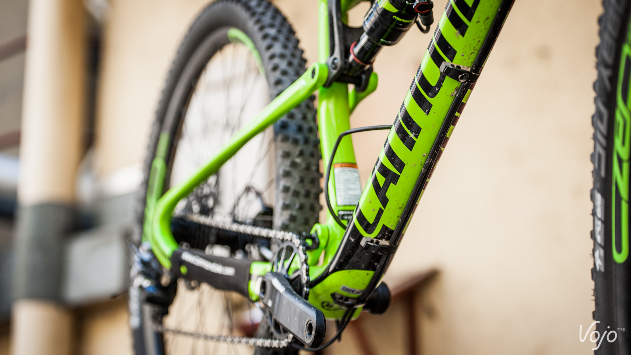 Cannondale-habit-2016-Hi-mod-1-vojo-paul-humbert-first-ride-21