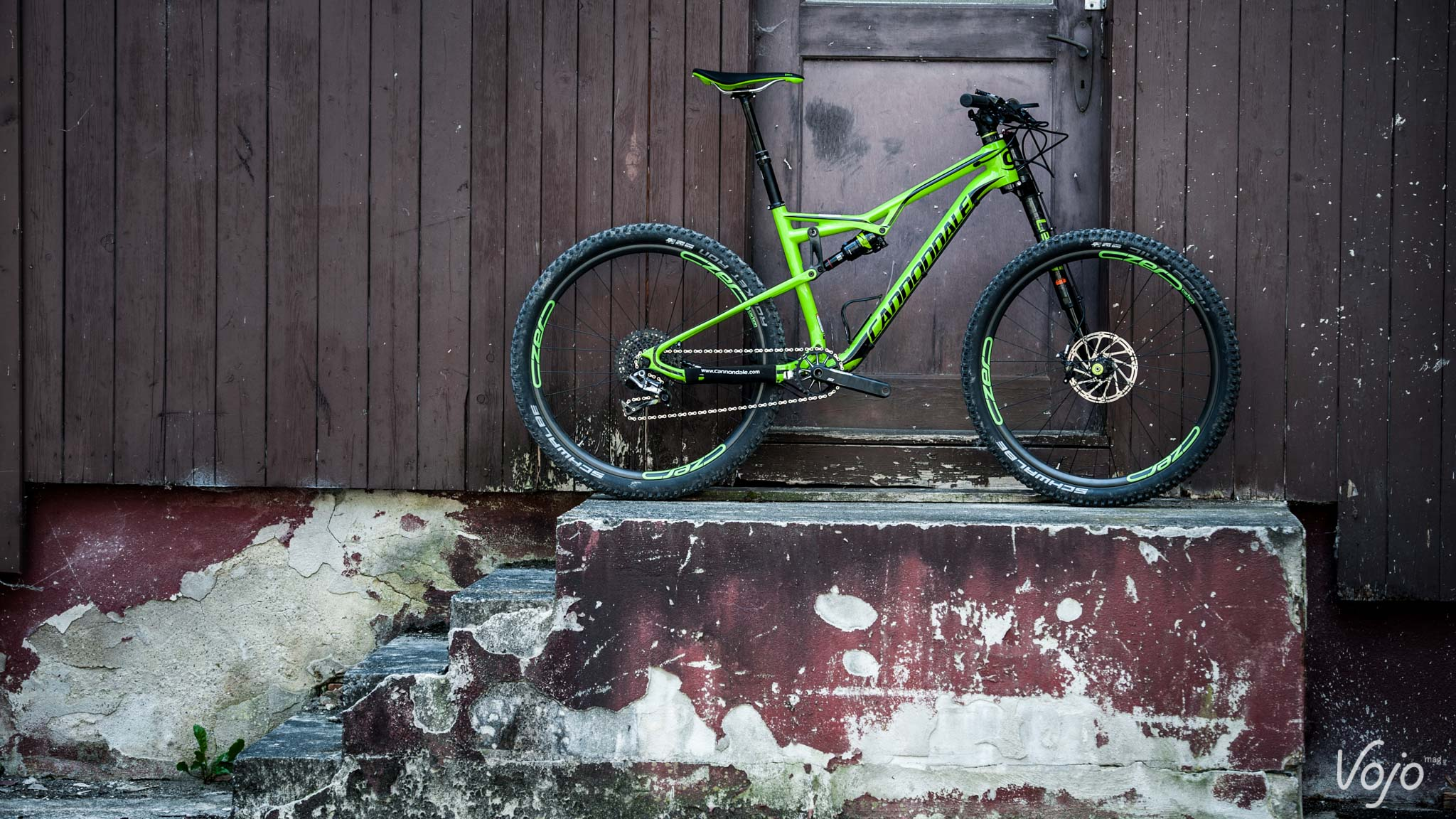 Cannondale-habit-2016-Hi-mod-1-vojo-paul-humbert-first-ride-3