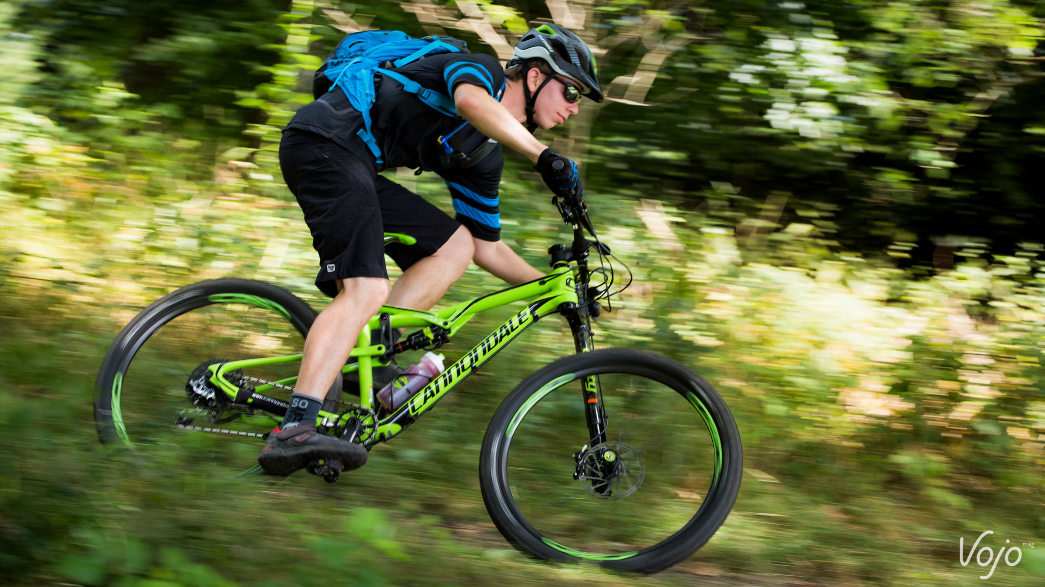 Cannondale-habit-2016-Hi-mod-1-vojo-paul-humbert-first-ride-62