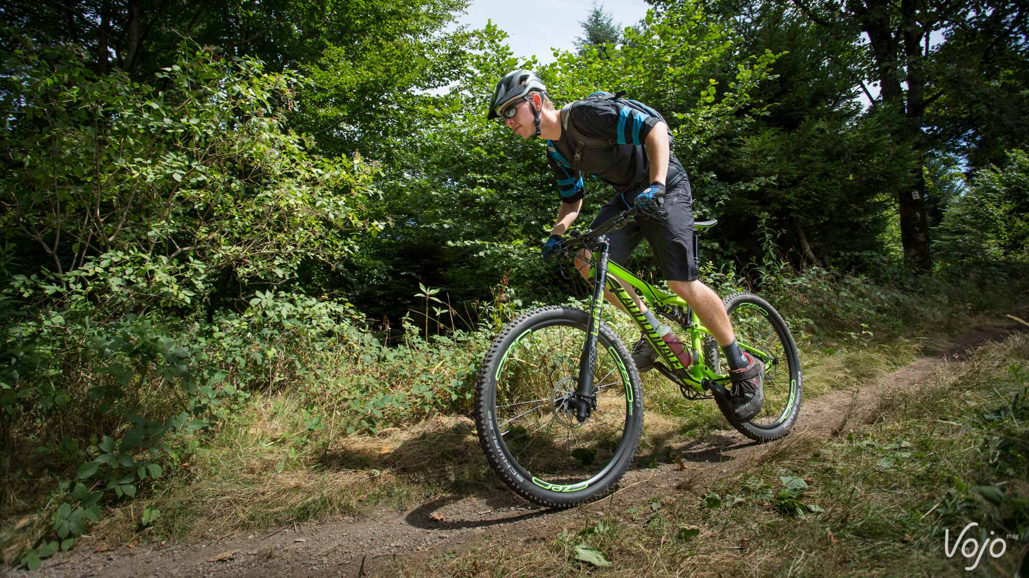 Cannondale-habit-2016-Hi-mod-1-vojo-paul-humbert-first-ride-66