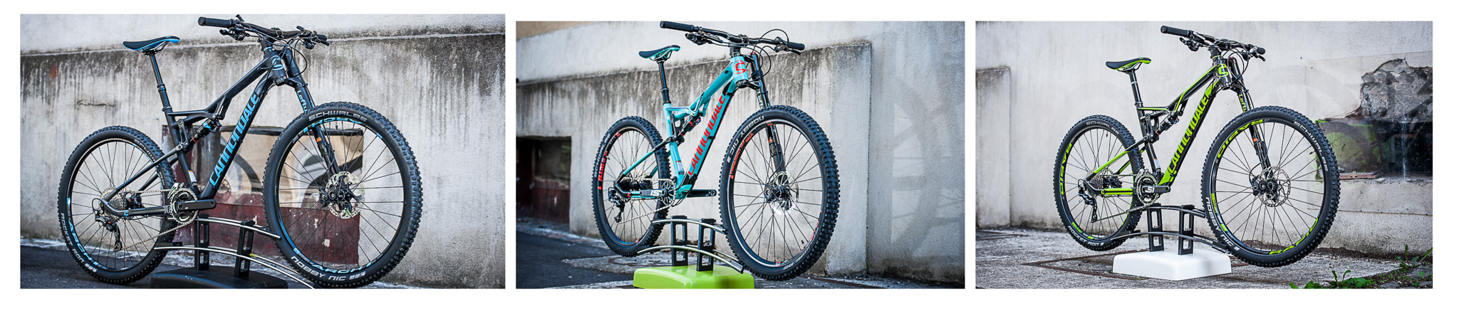 Cannondale-habit-2016-Hi-mod-1-vojo-paul-humbert-first-ride-70