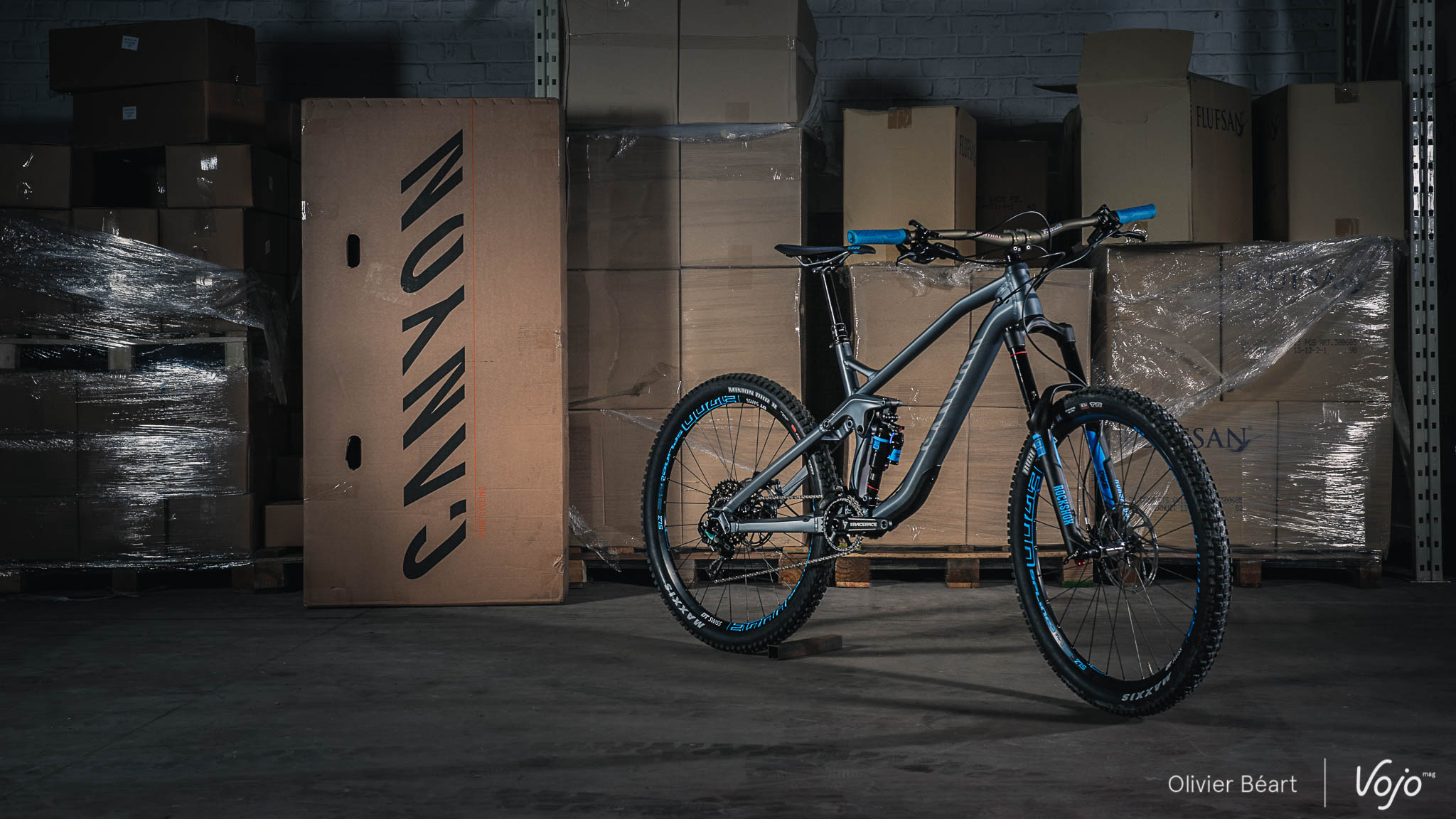 Canyon_Strive_Race_AL_7.0_Race_Test_Copyright_Beart_VojoMag-3