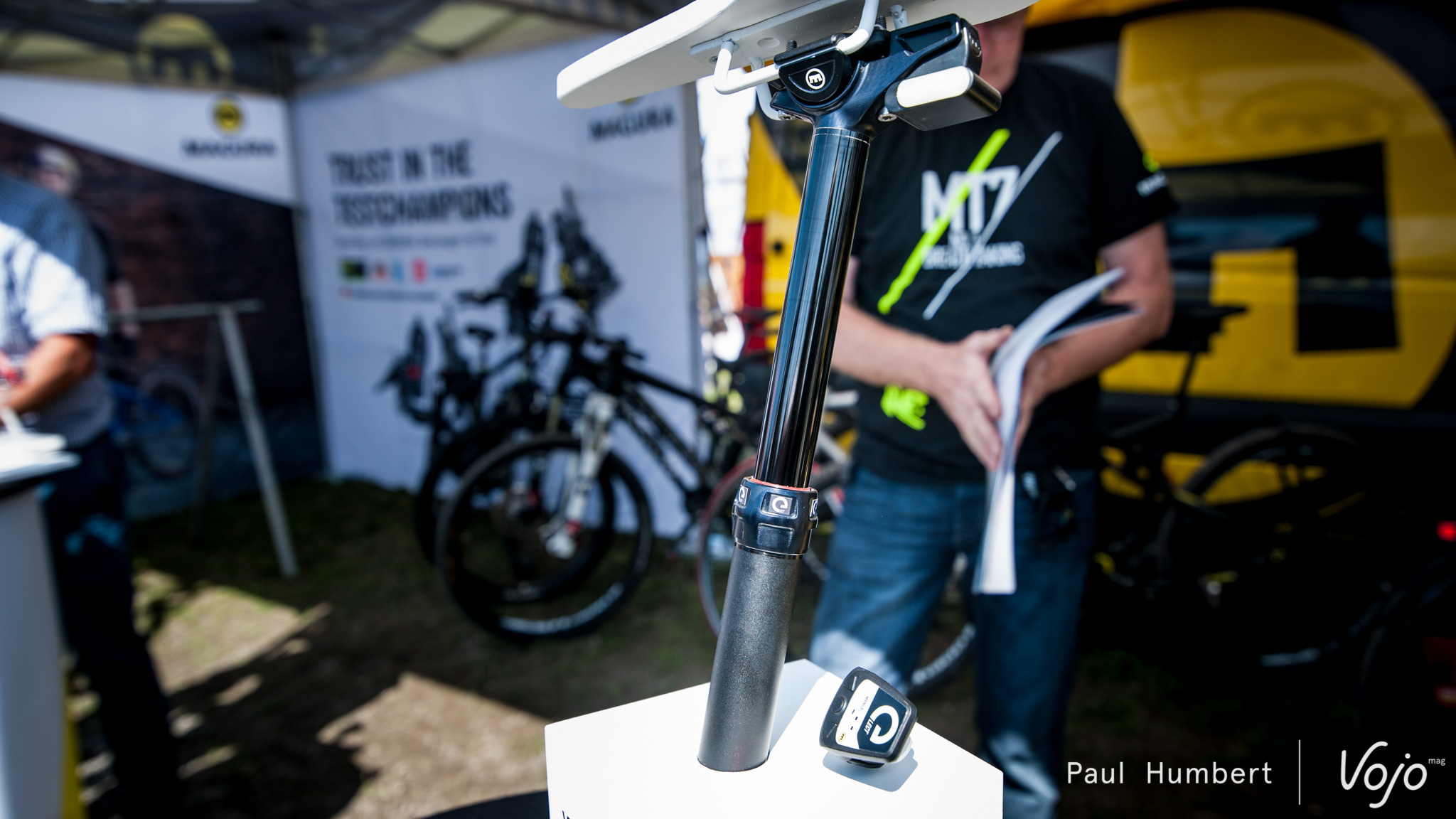 Eurobike-2015-demodays-vojo-paul-humbert - copie