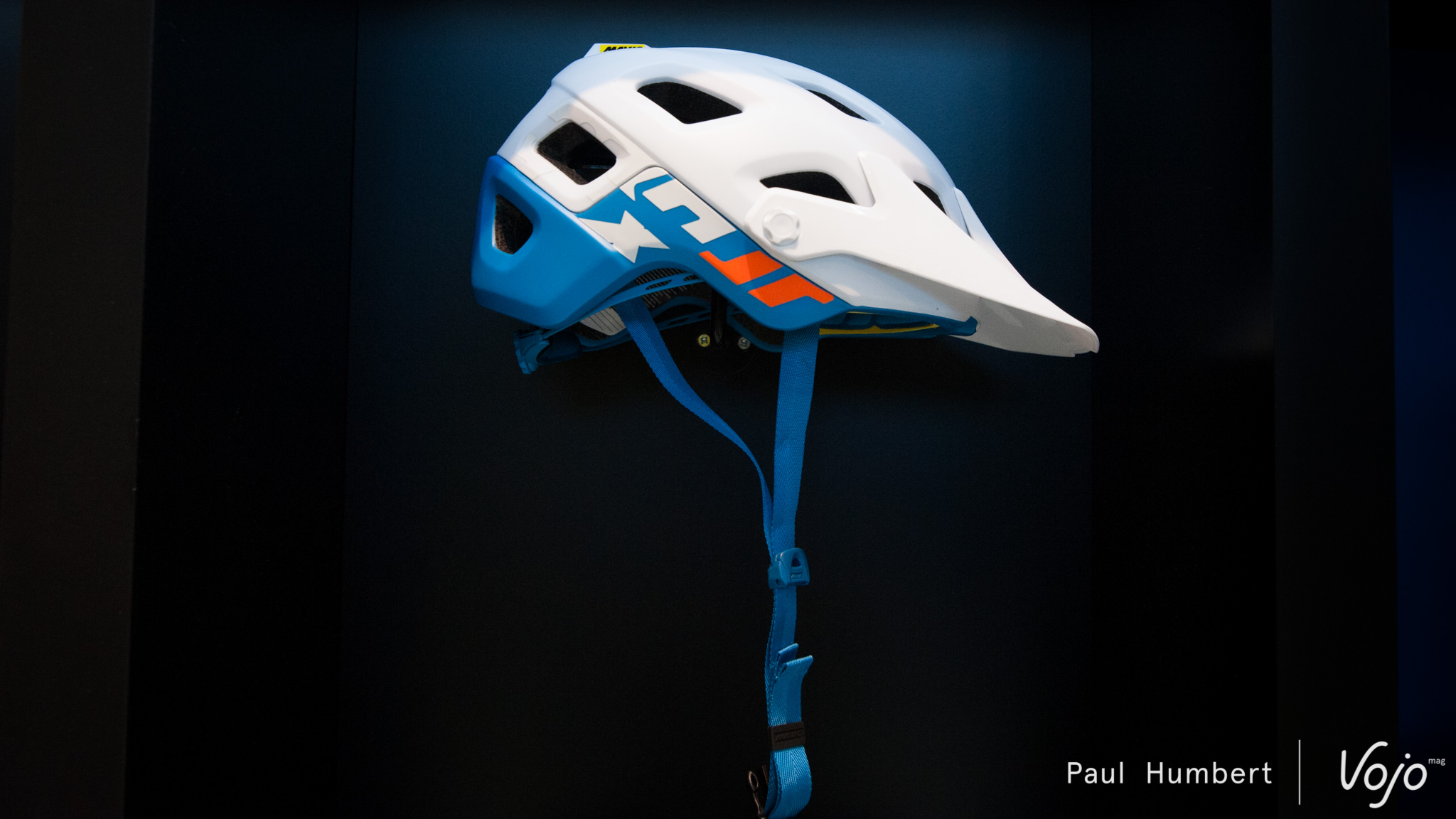 Eurobike-2015-vojo-paul-humbert-10