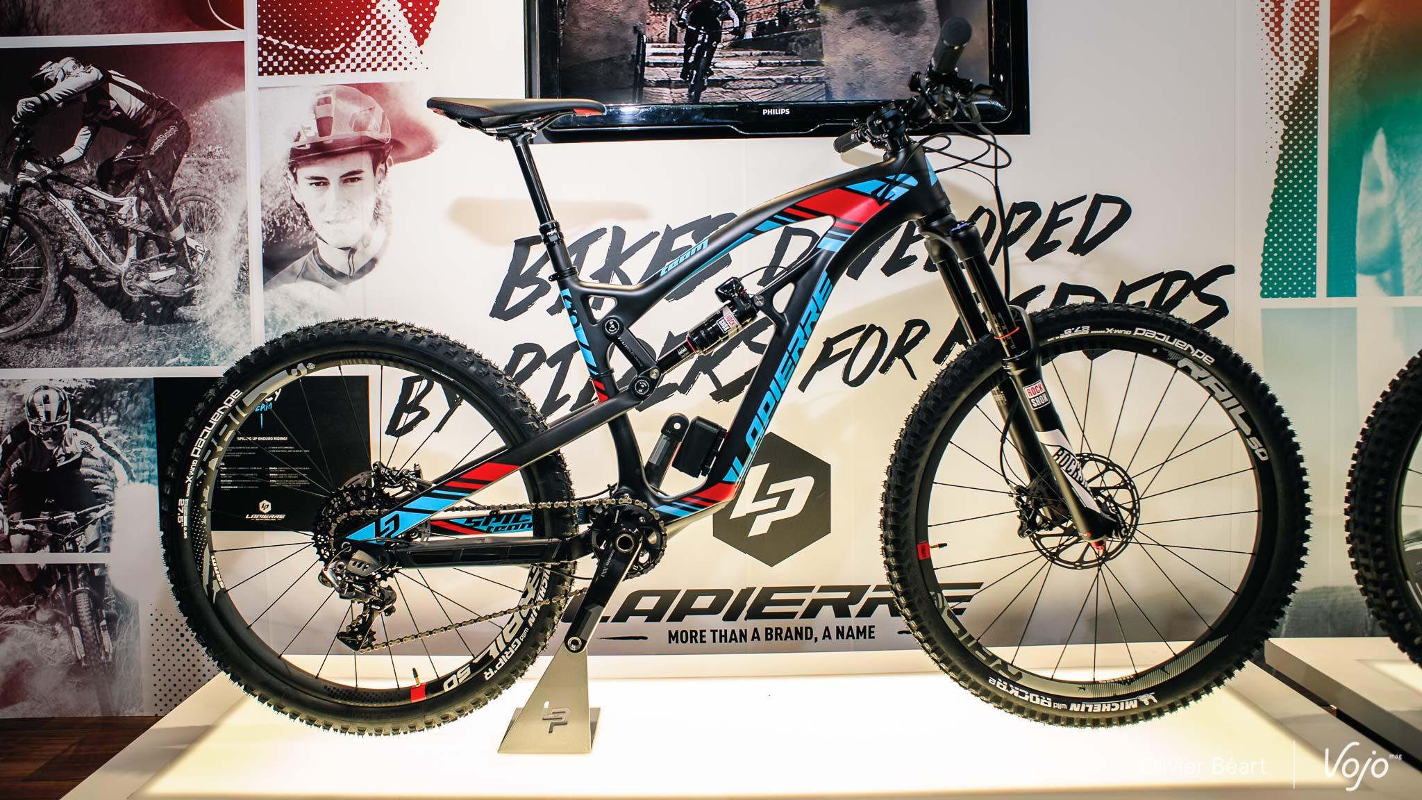 Eurobike_2016_Lapierre_Spicy_Copyright_OBeart_VojoMag-1