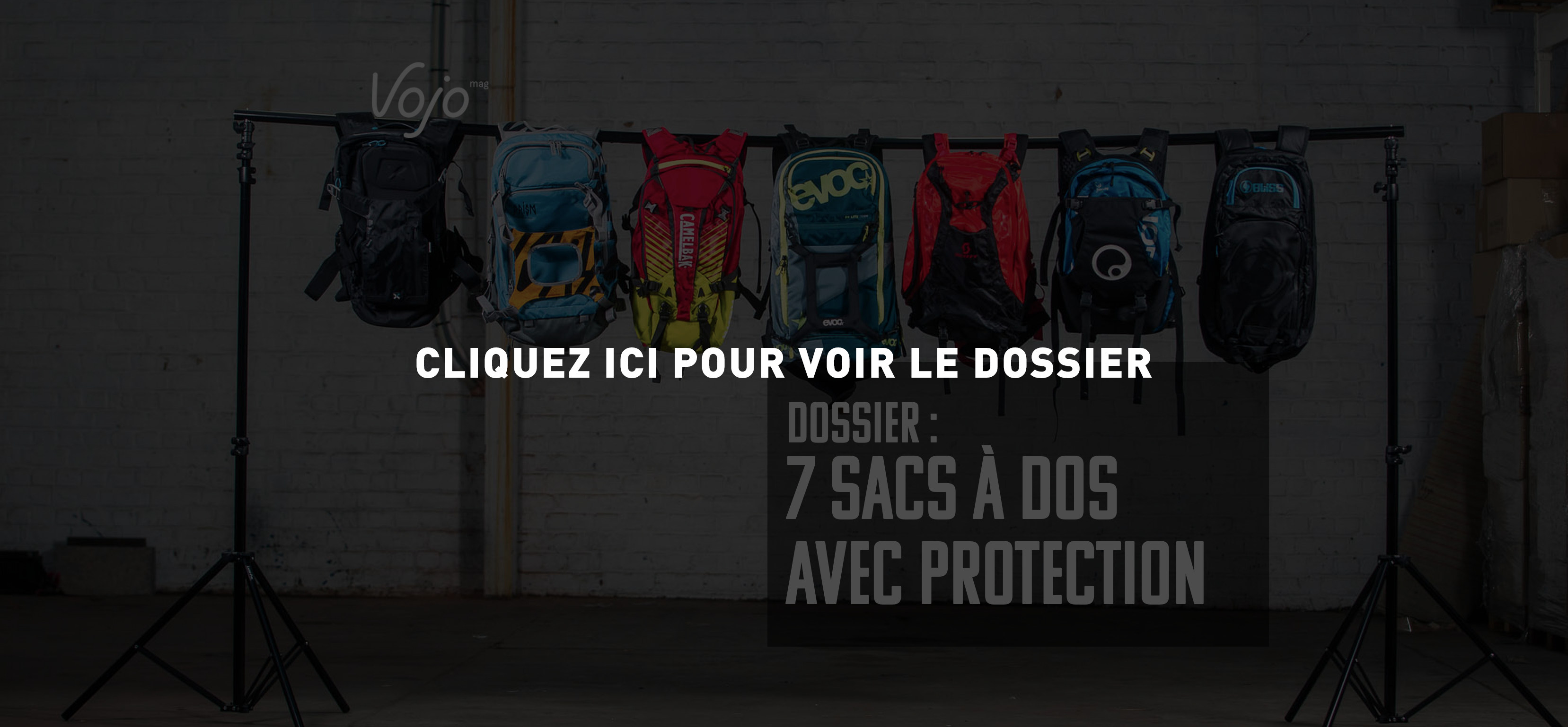 Dossier-7-sacs-protection-mag-intro-vojo