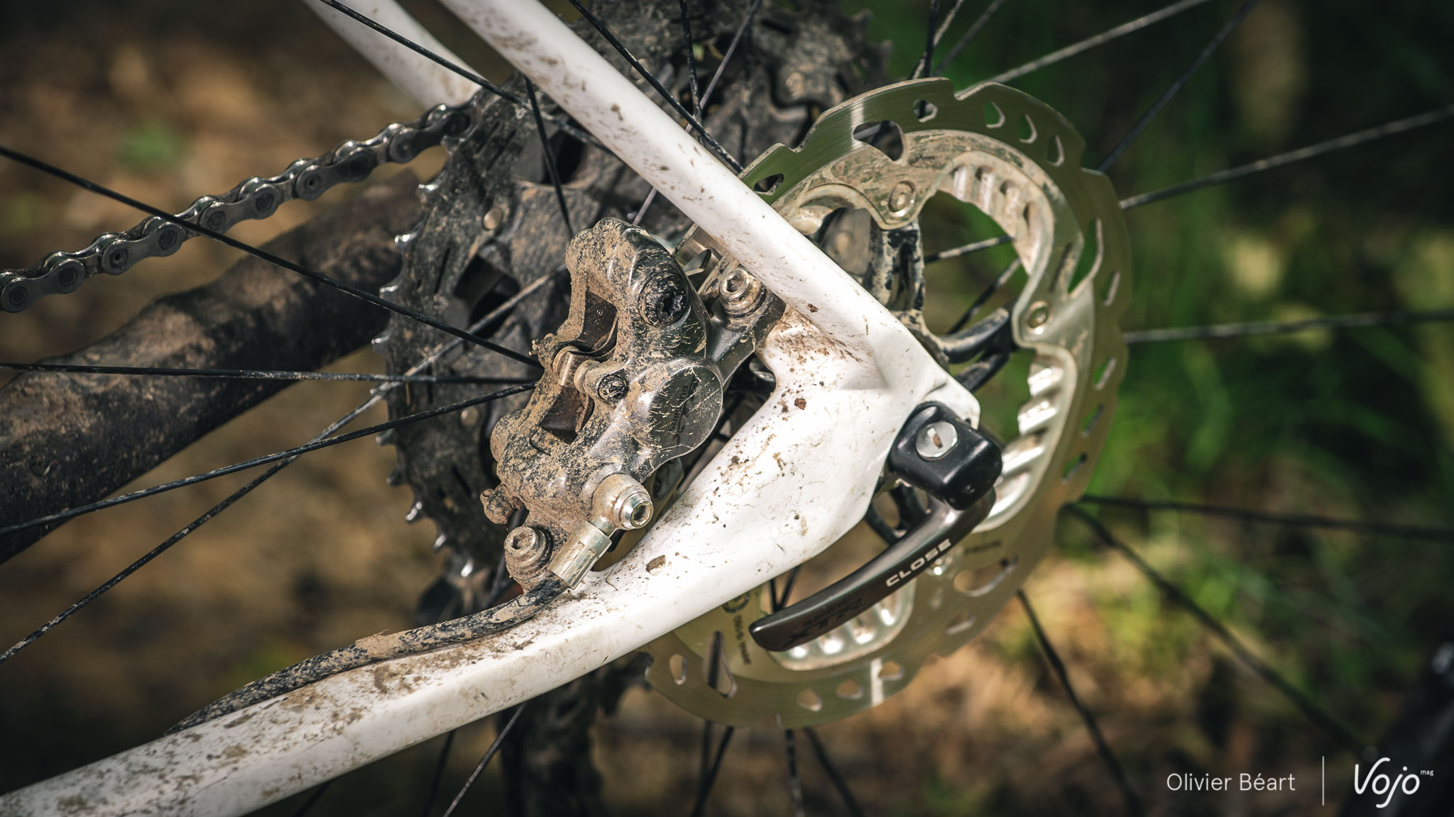 Shimano_XTR_Di2_Test_longue_duree_Copyright_Beart_VojoMag-1-7