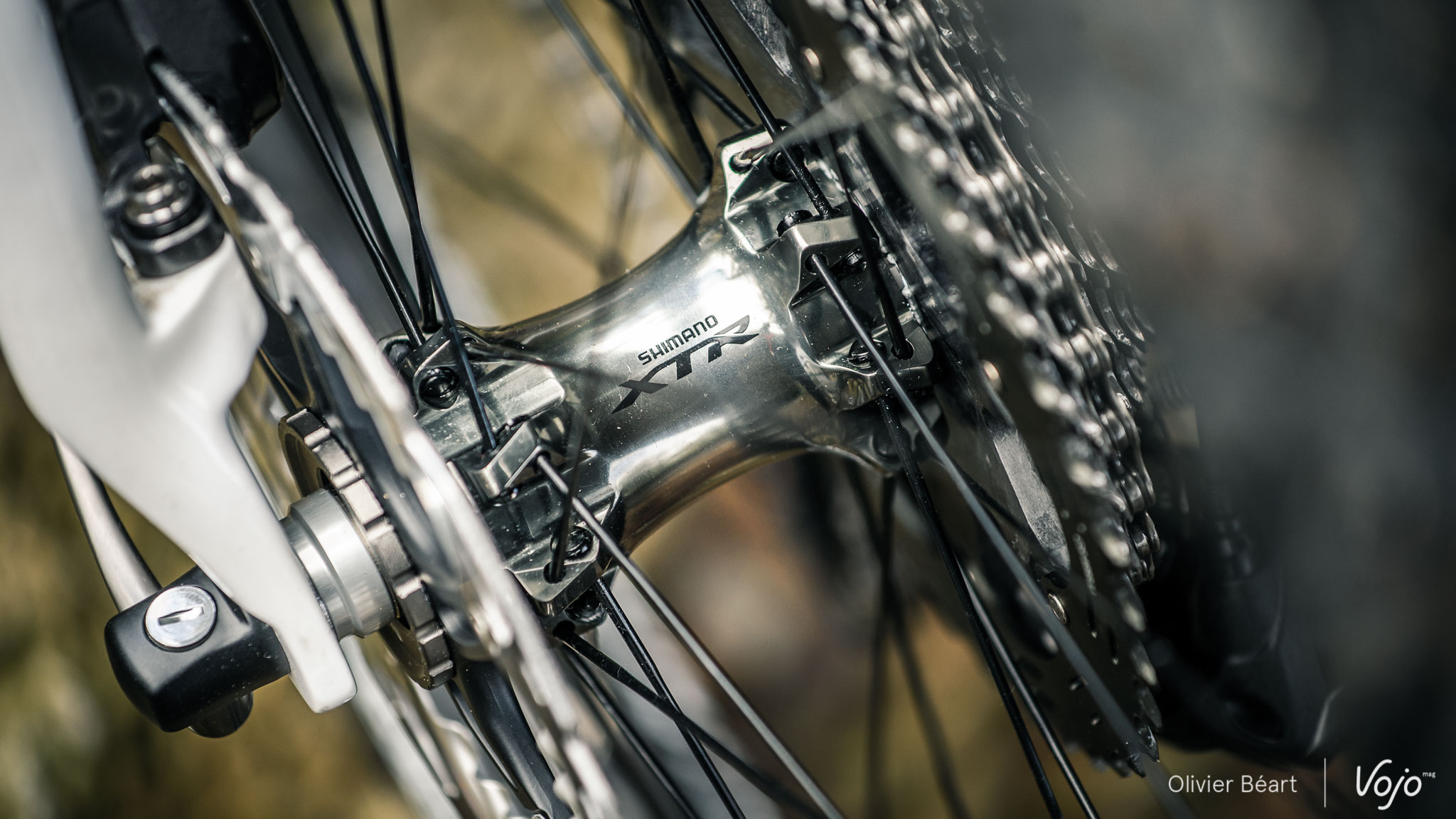 Shimano_XTR_Di2_Test_longue_duree_Copyright_Beart_VojoMag-1-8